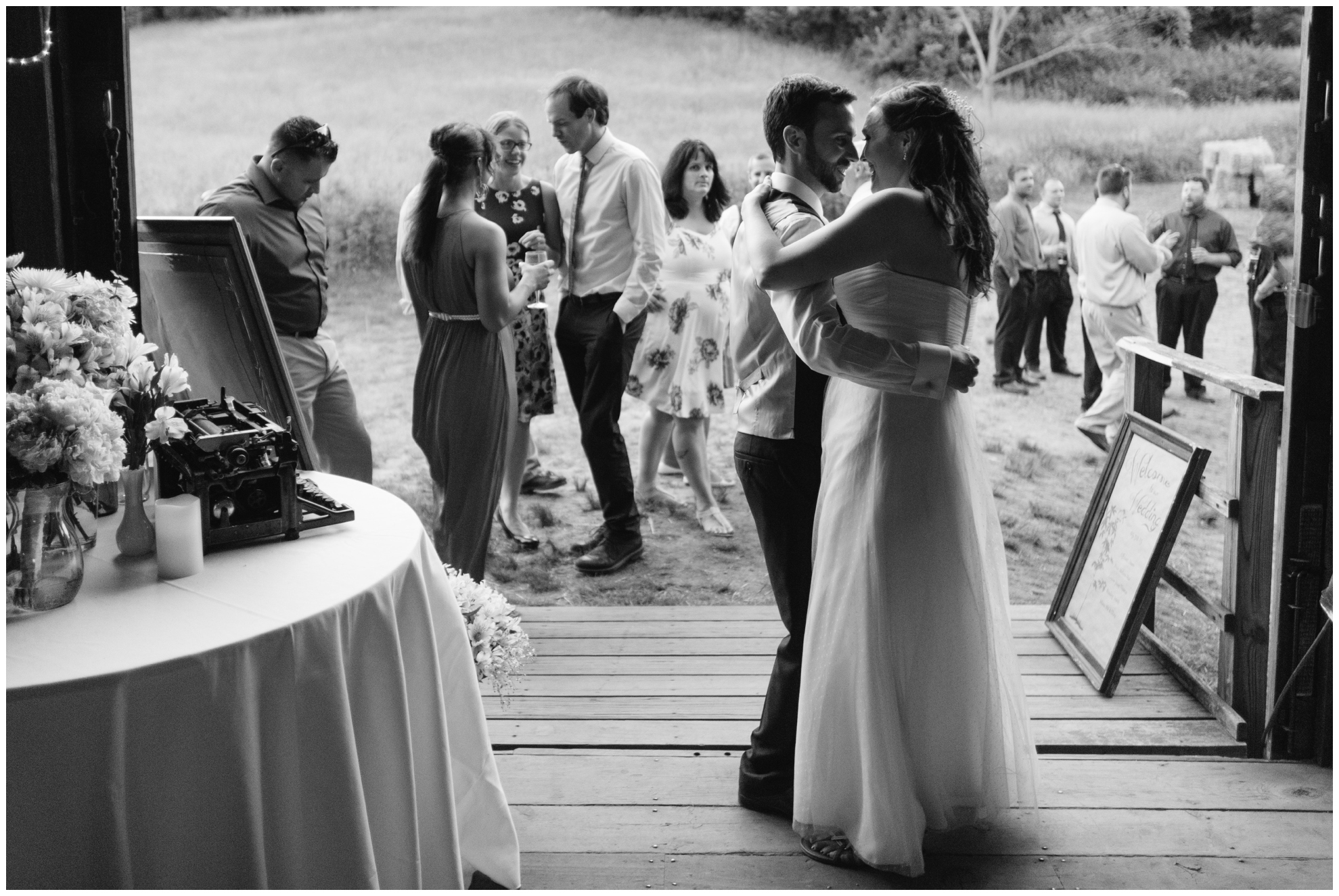 Sidney Morgan • Artistic Long Island Wedding Photography_0250