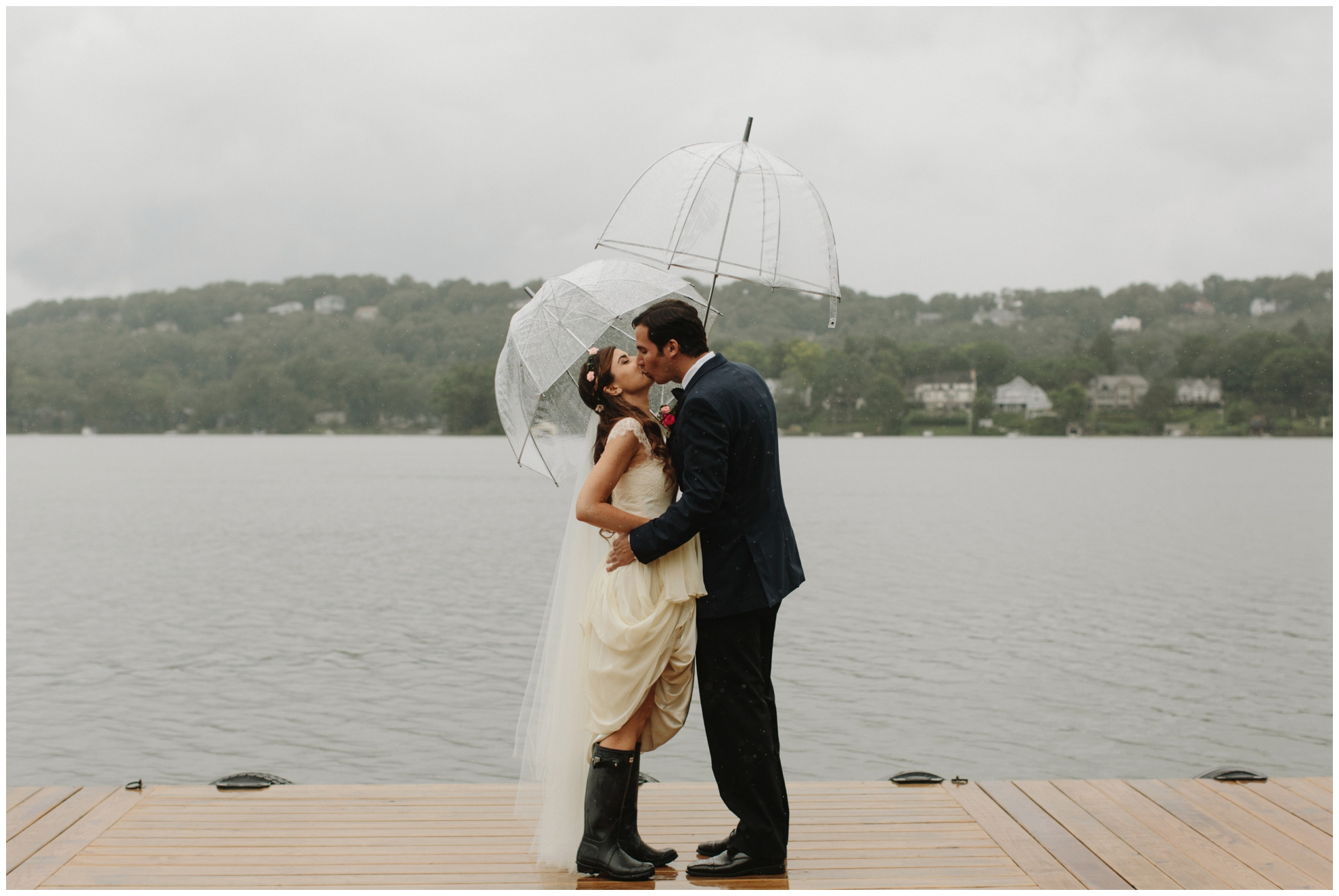Sidney Morgan • New Jersey Wedding_0012