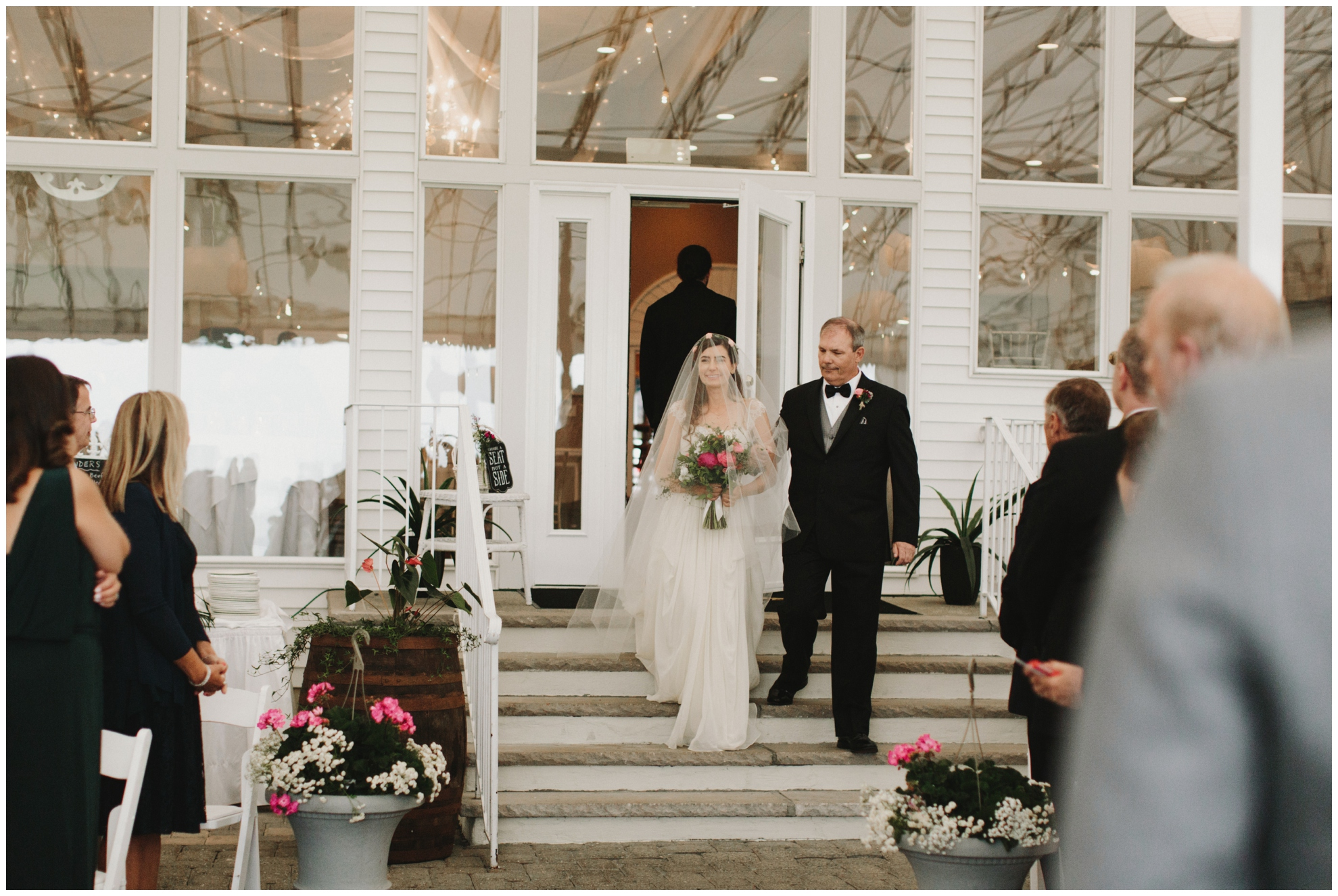 Sidney Morgan • New Jersey Wedding_0017