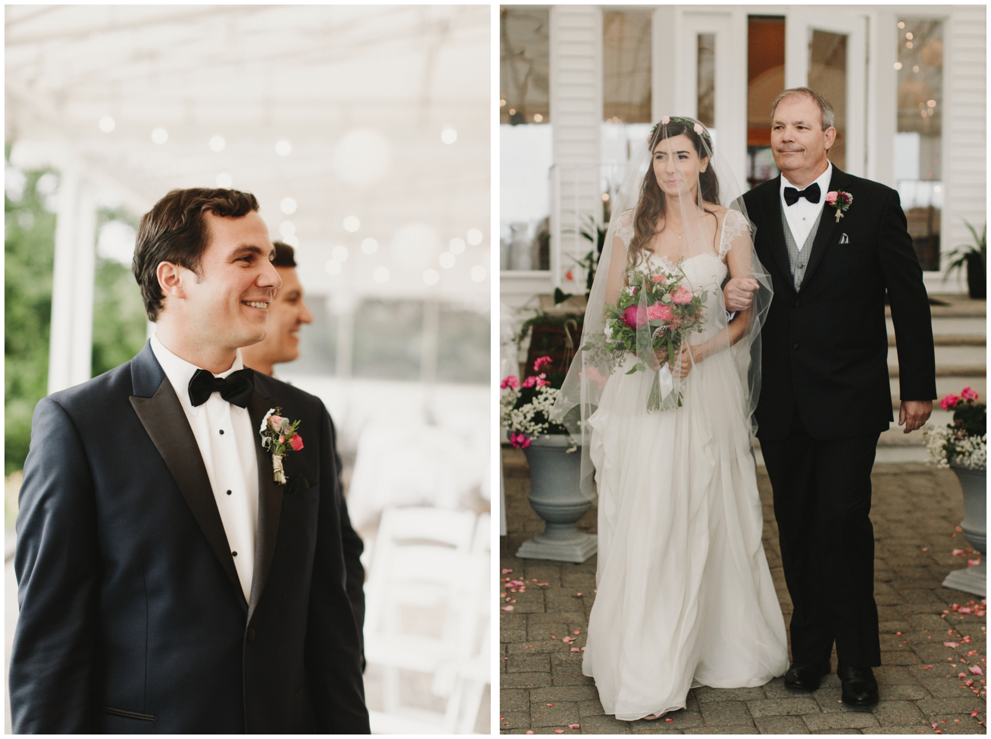 Sidney Morgan • New Jersey Wedding_0018