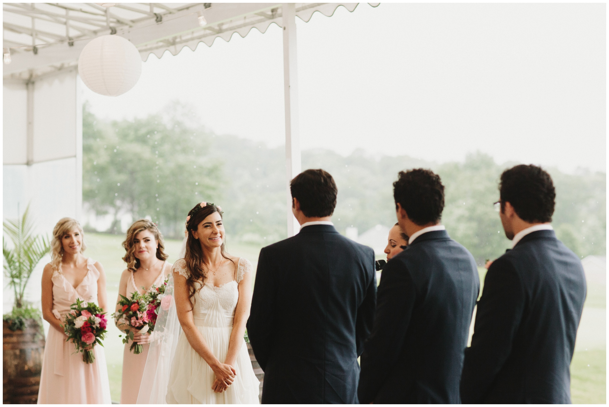 Sidney Morgan • New Jersey Wedding_0019