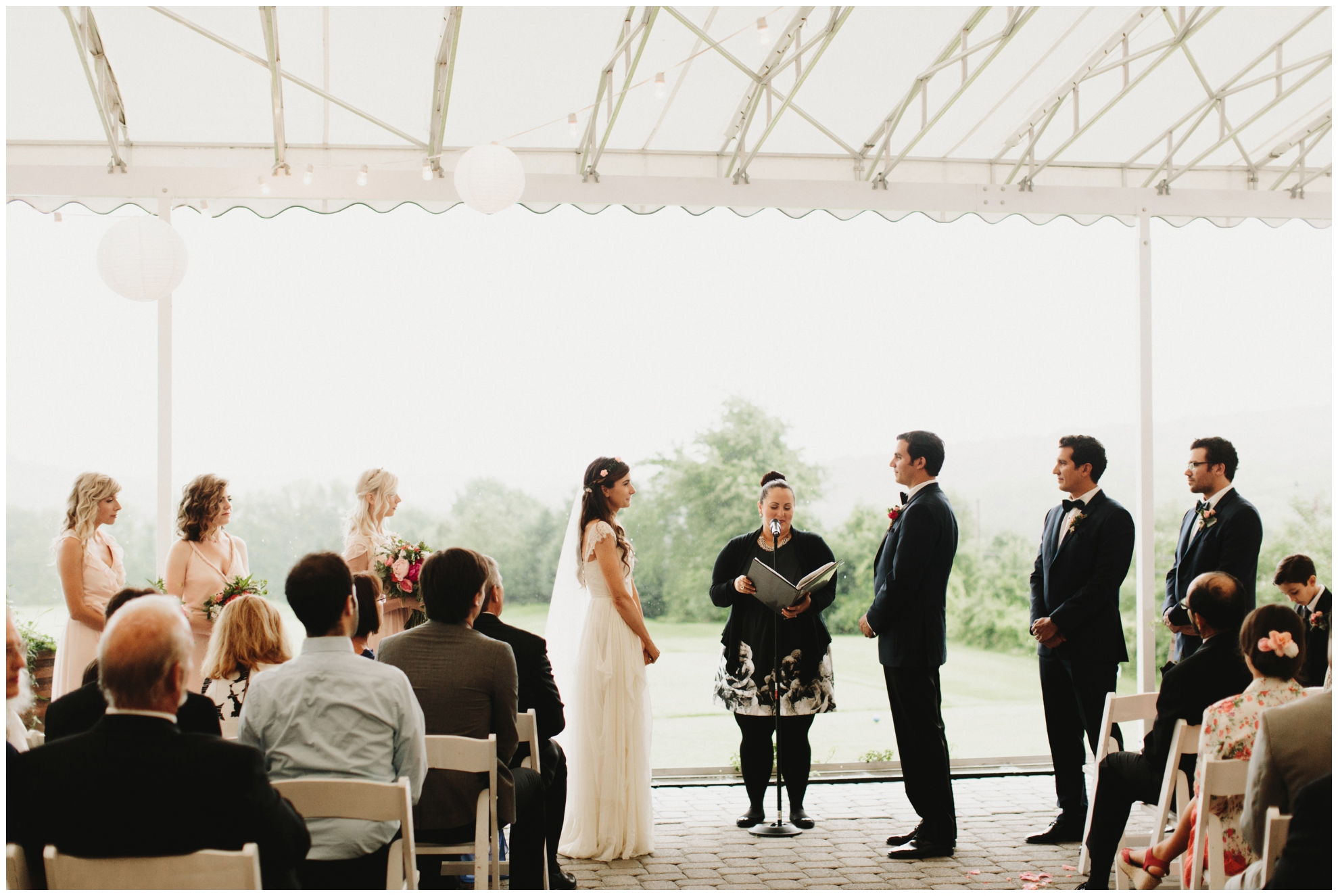Sidney Morgan • New Jersey Wedding_0020