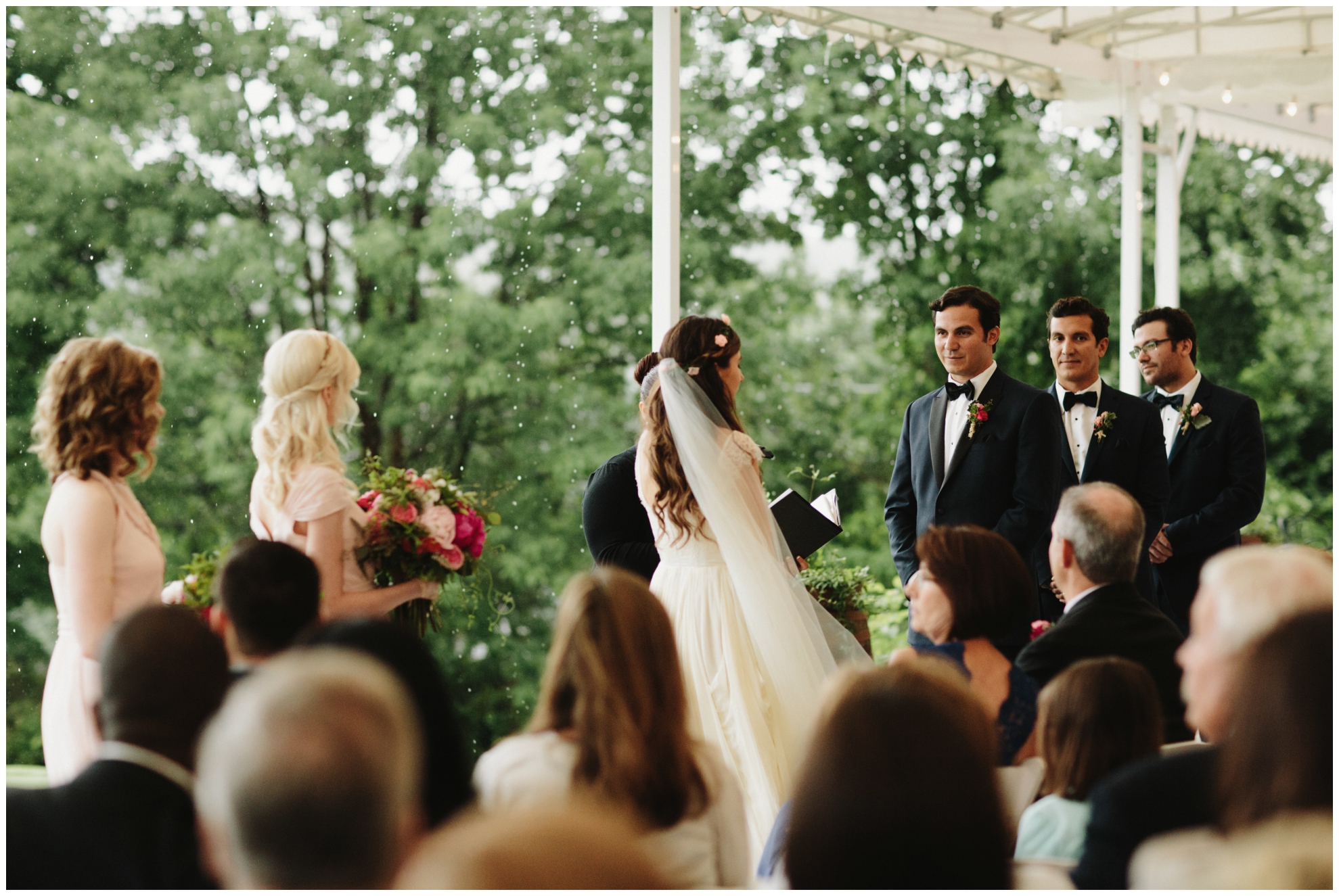 Sidney Morgan • New Jersey Wedding_0022