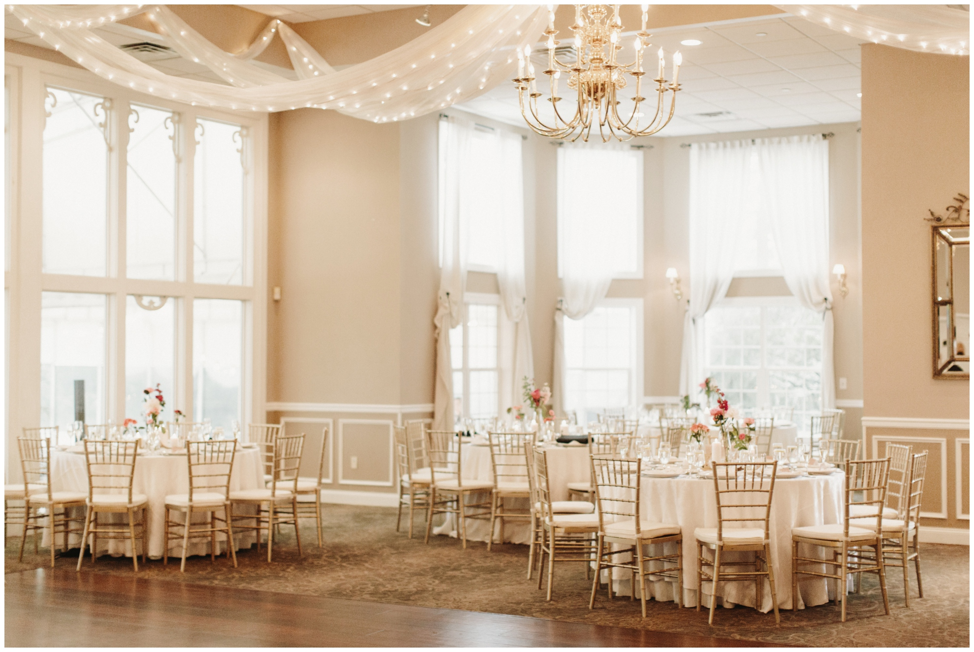 Sidney Morgan • New Jersey Wedding_0026