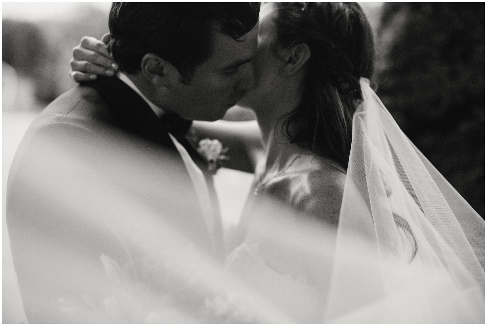 Sidney Morgan • New Jersey Wedding_0032