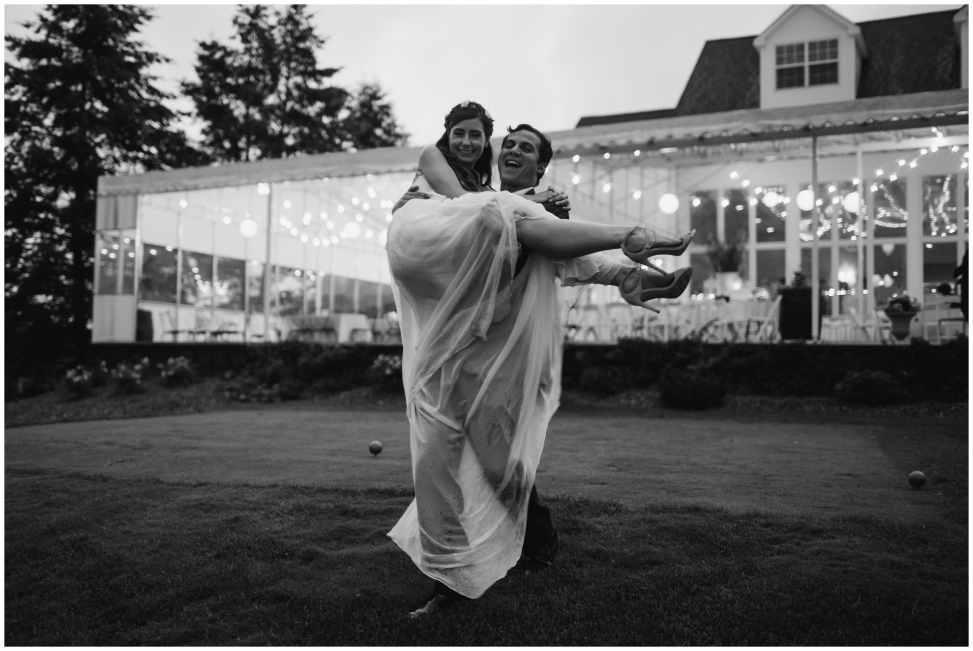 Sidney Morgan • New Jersey Wedding_0033