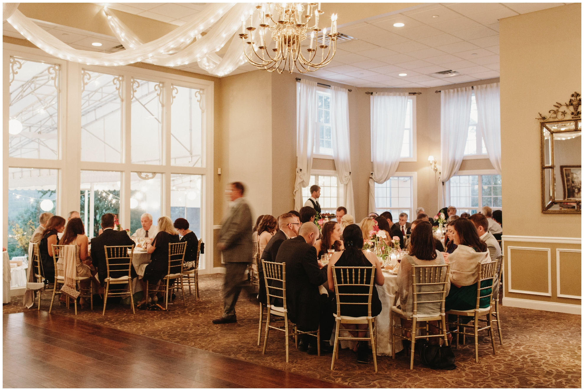 Sidney Morgan • New Jersey Wedding_0034