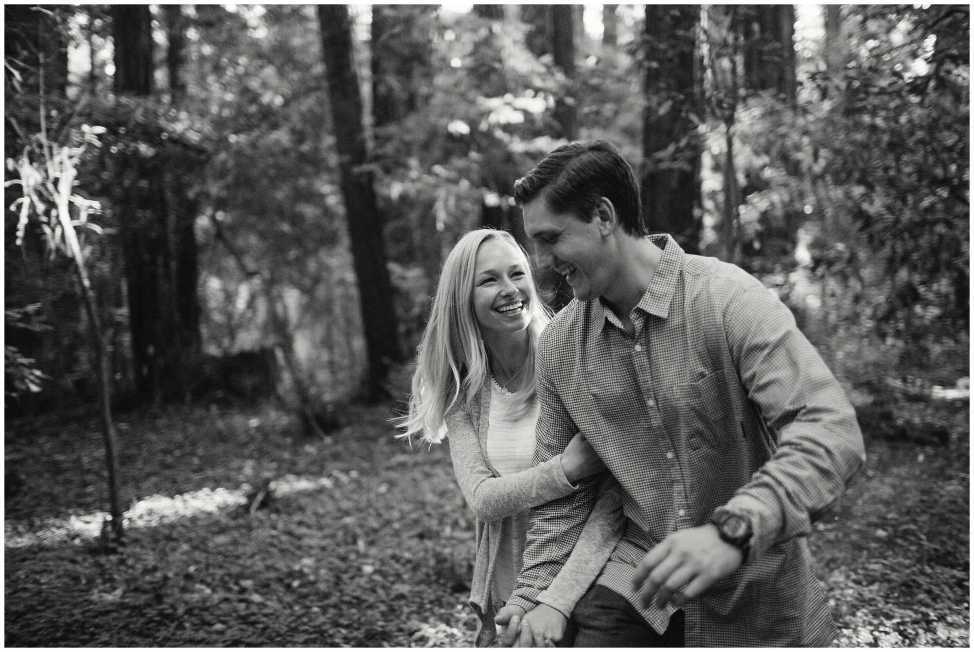 Sidney Morgan • Santa Cruz Engagement Photos_0043