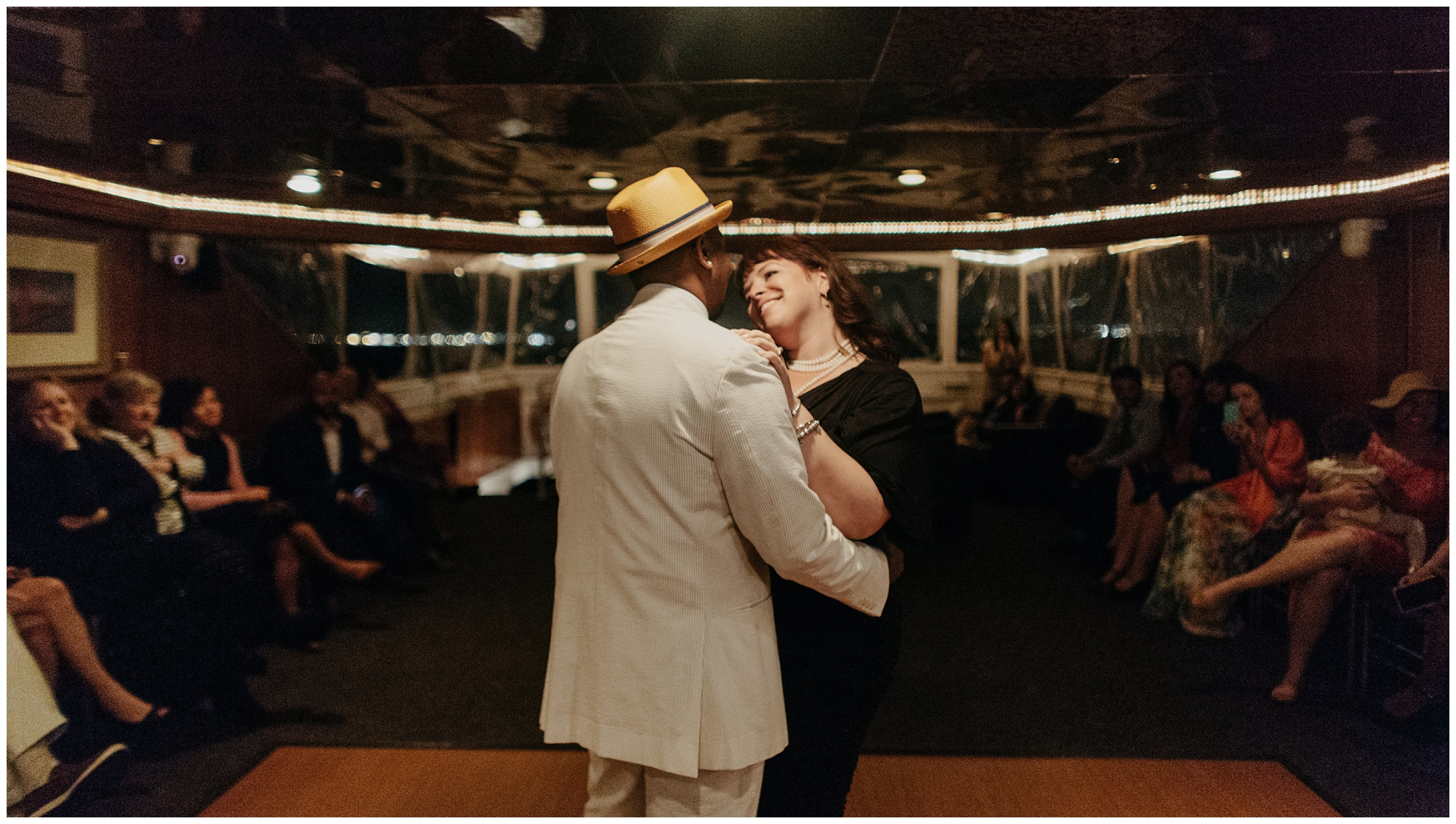 Sidney Morgan • Sausalito Boat Wedding_0167