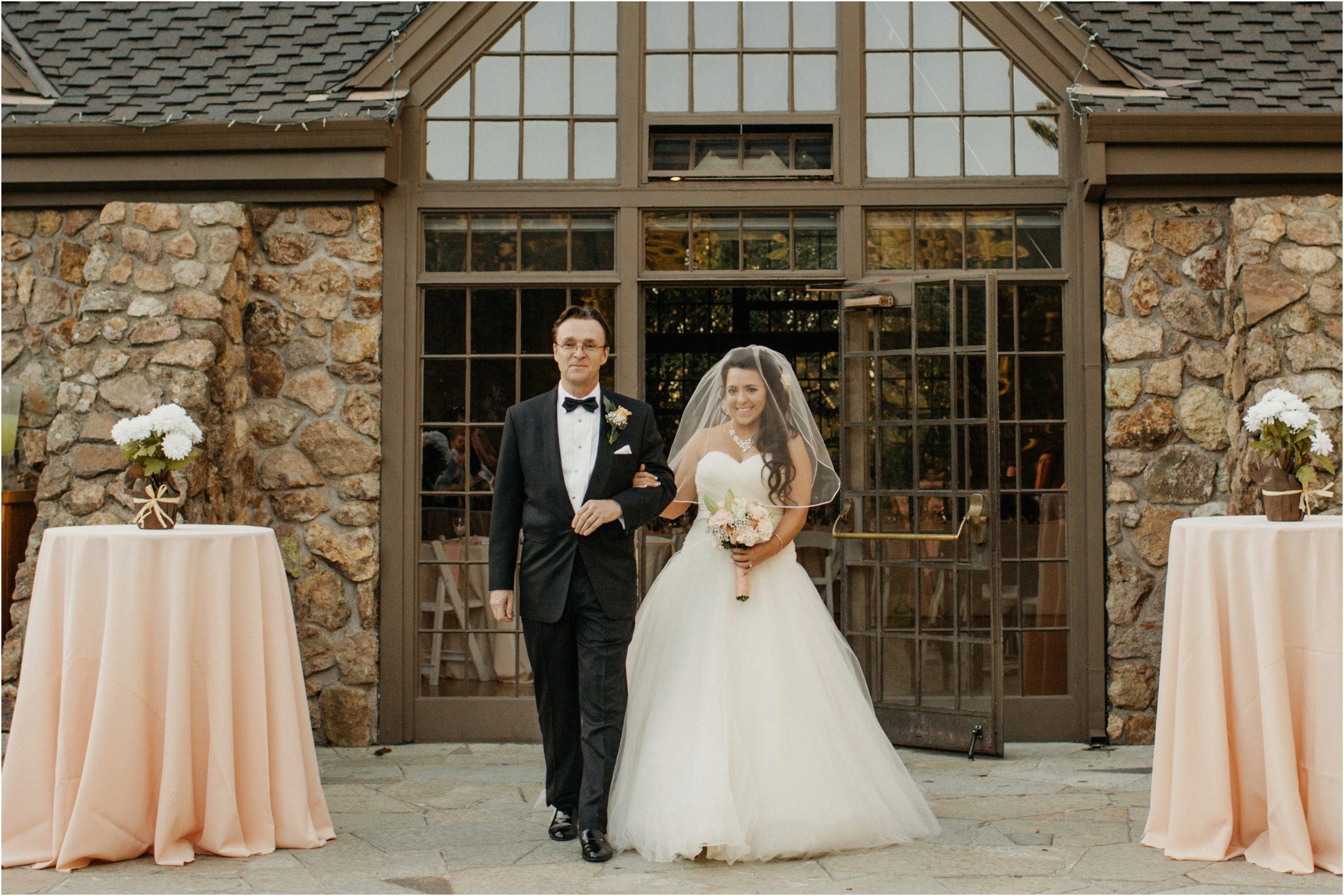 Tilden Regional Park Wedding_0159