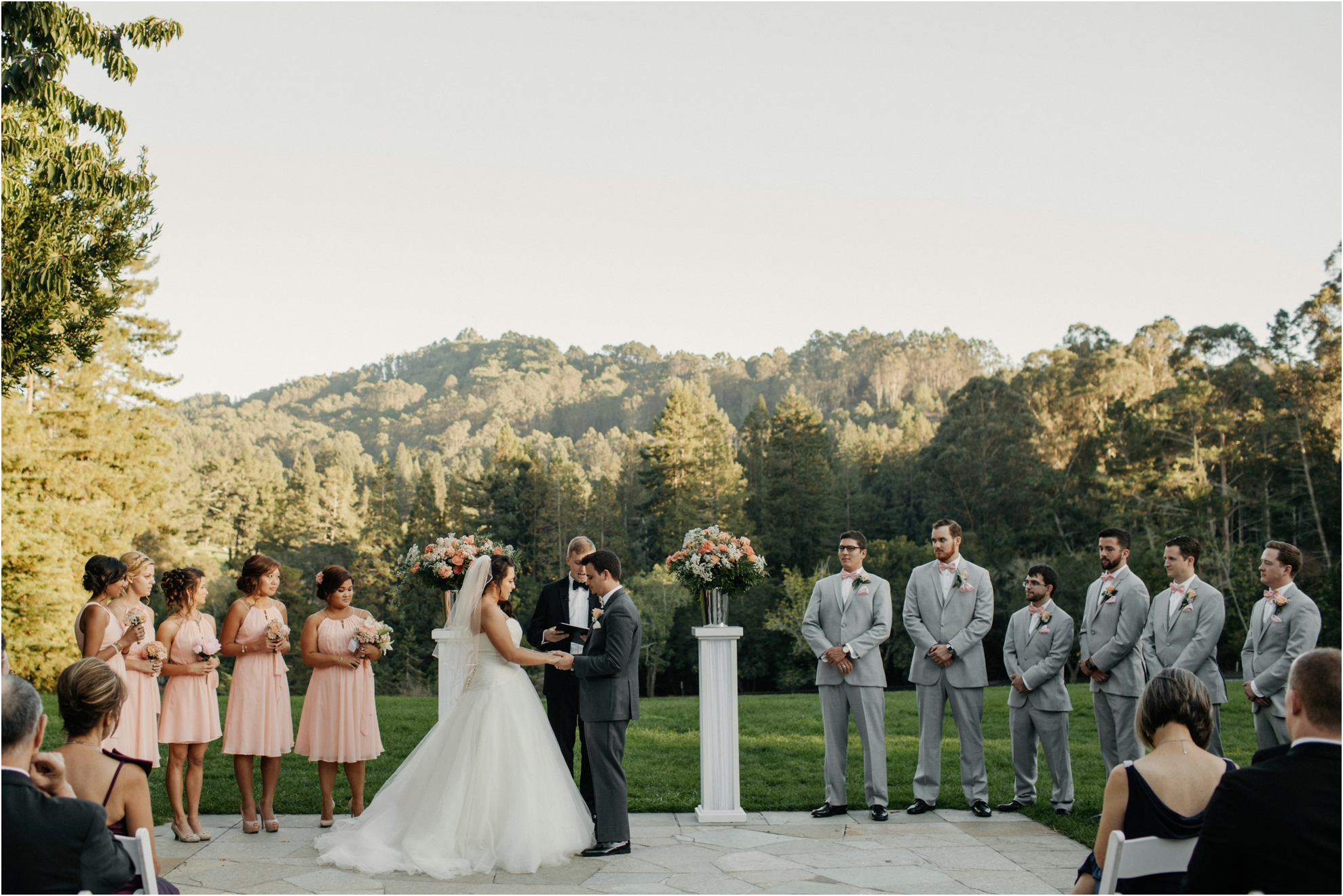 Tilden Regional Park Wedding_0163