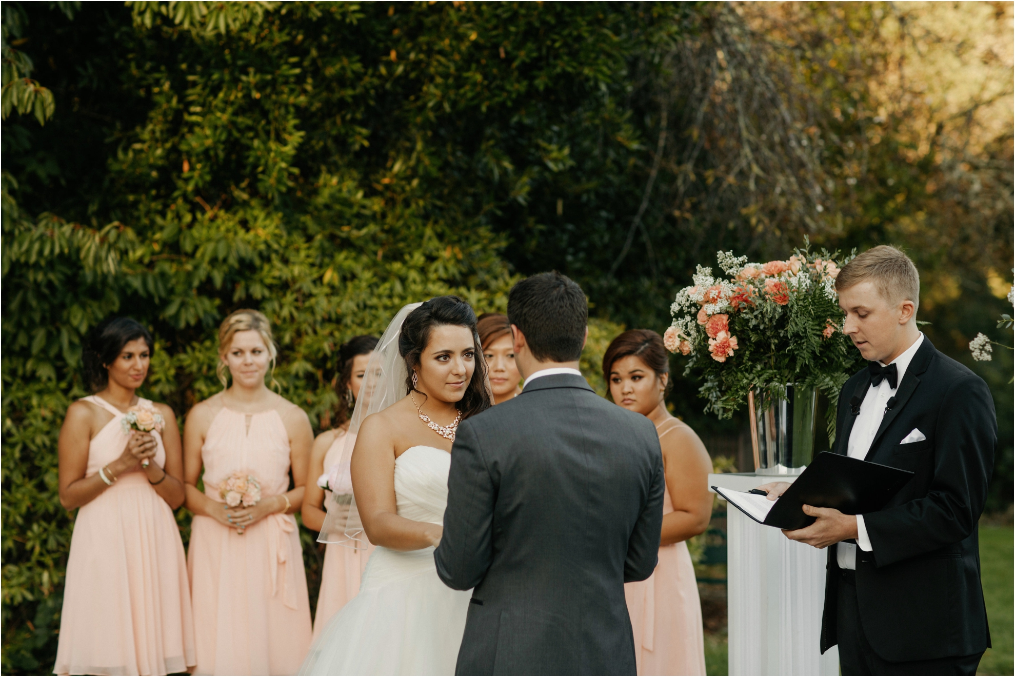 Tilden Regional Park Wedding_0164