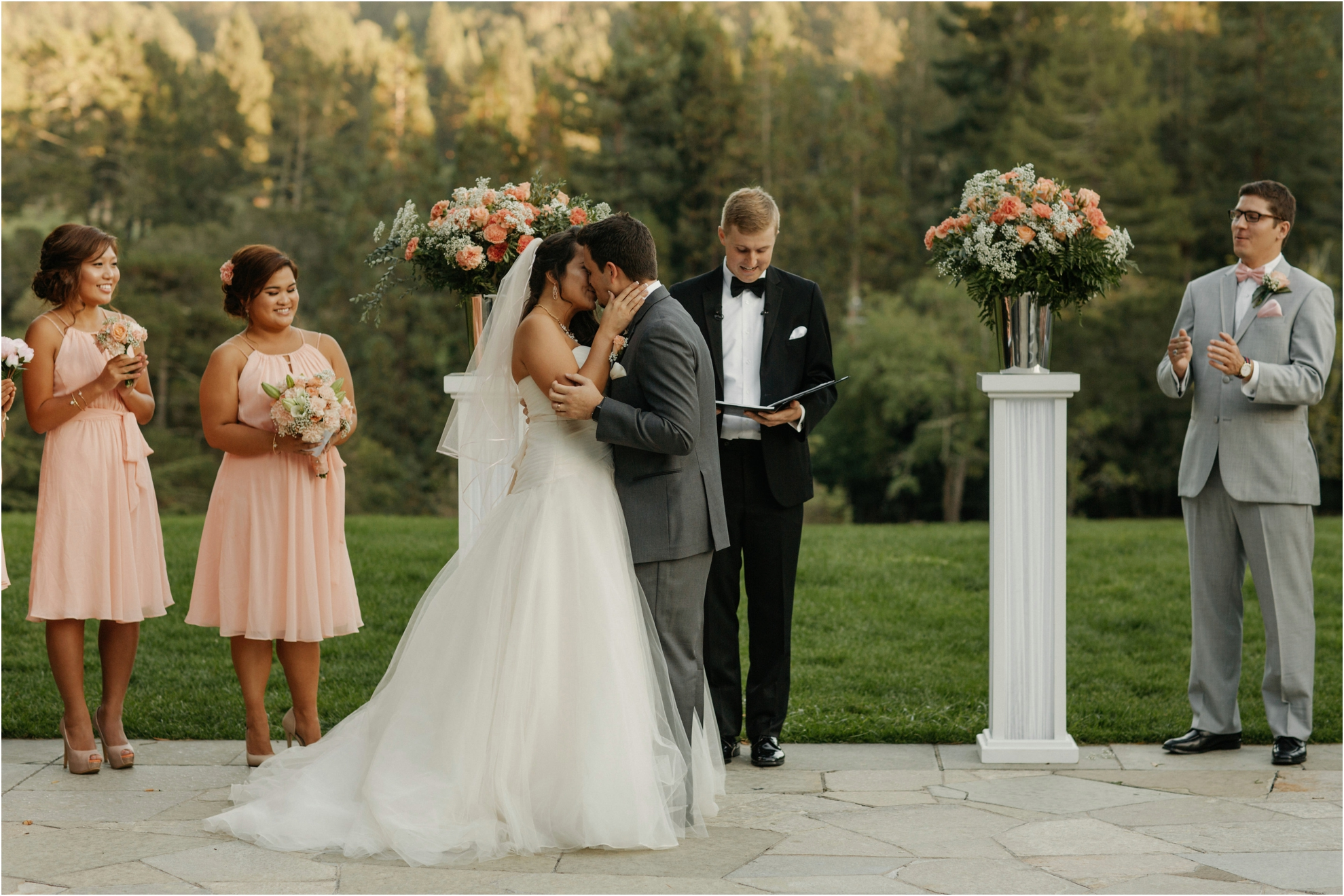 Tilden Regional Park Wedding_0165