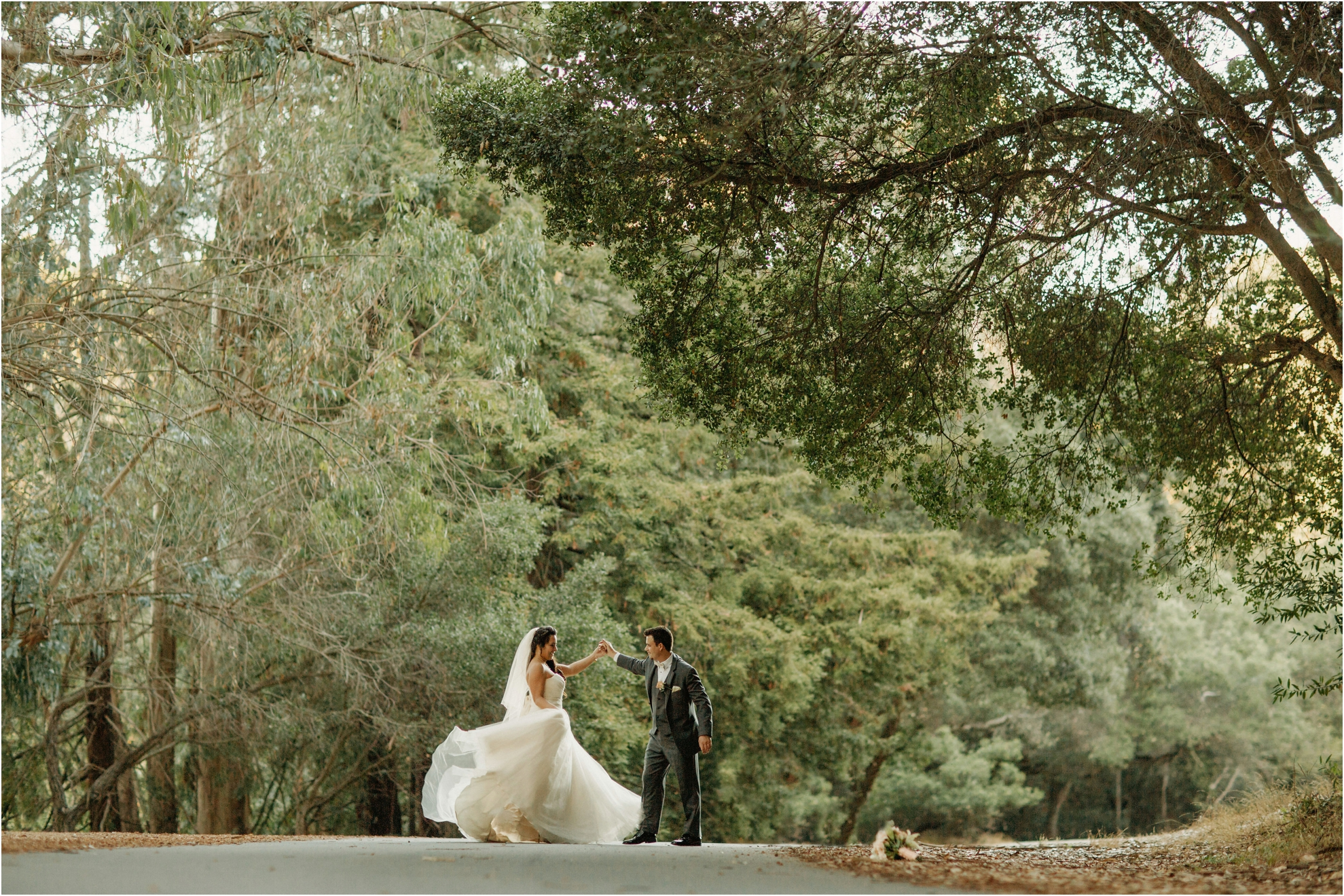 Tilden Regional Park Wedding_0167