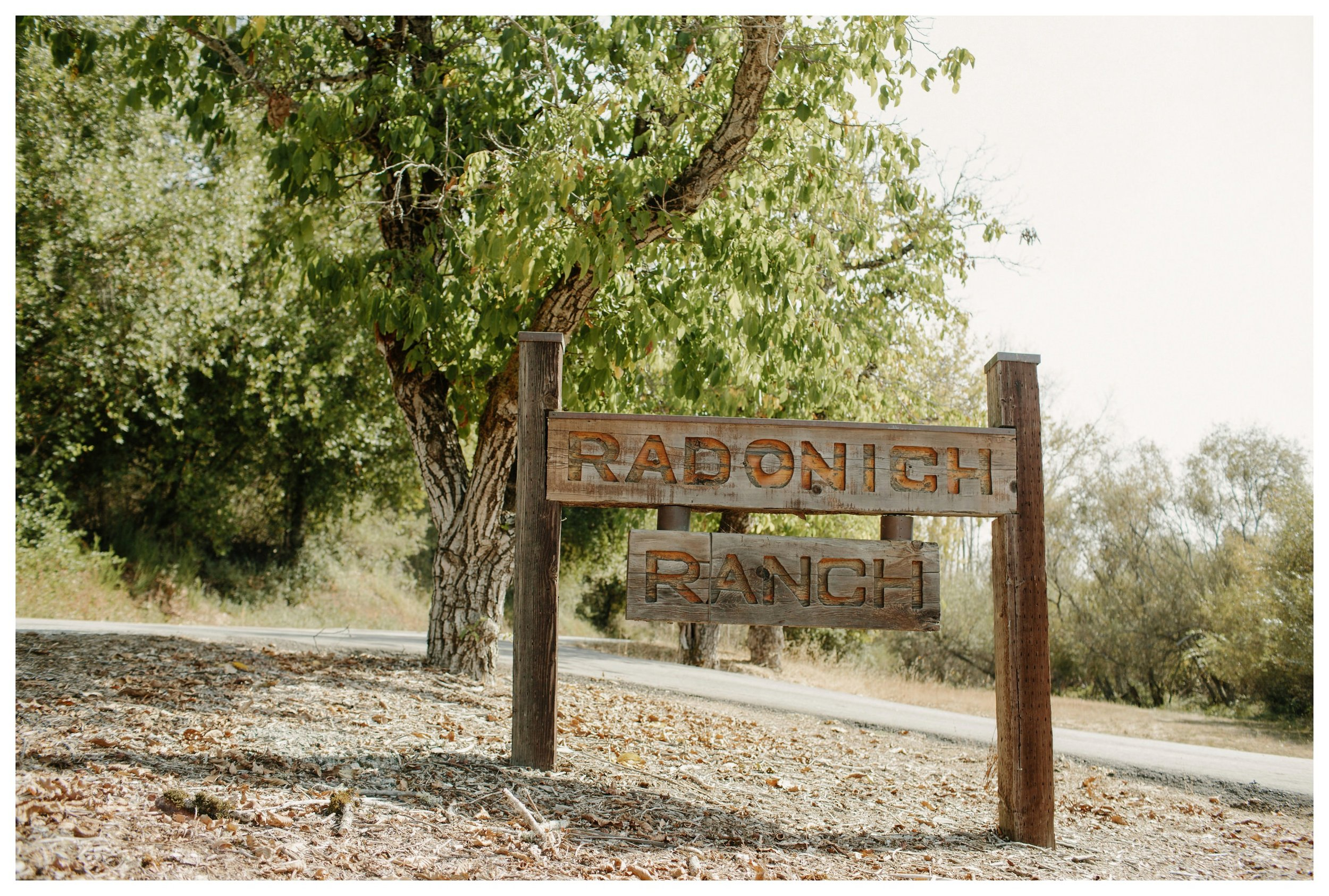 radonich ranch wedding_0273