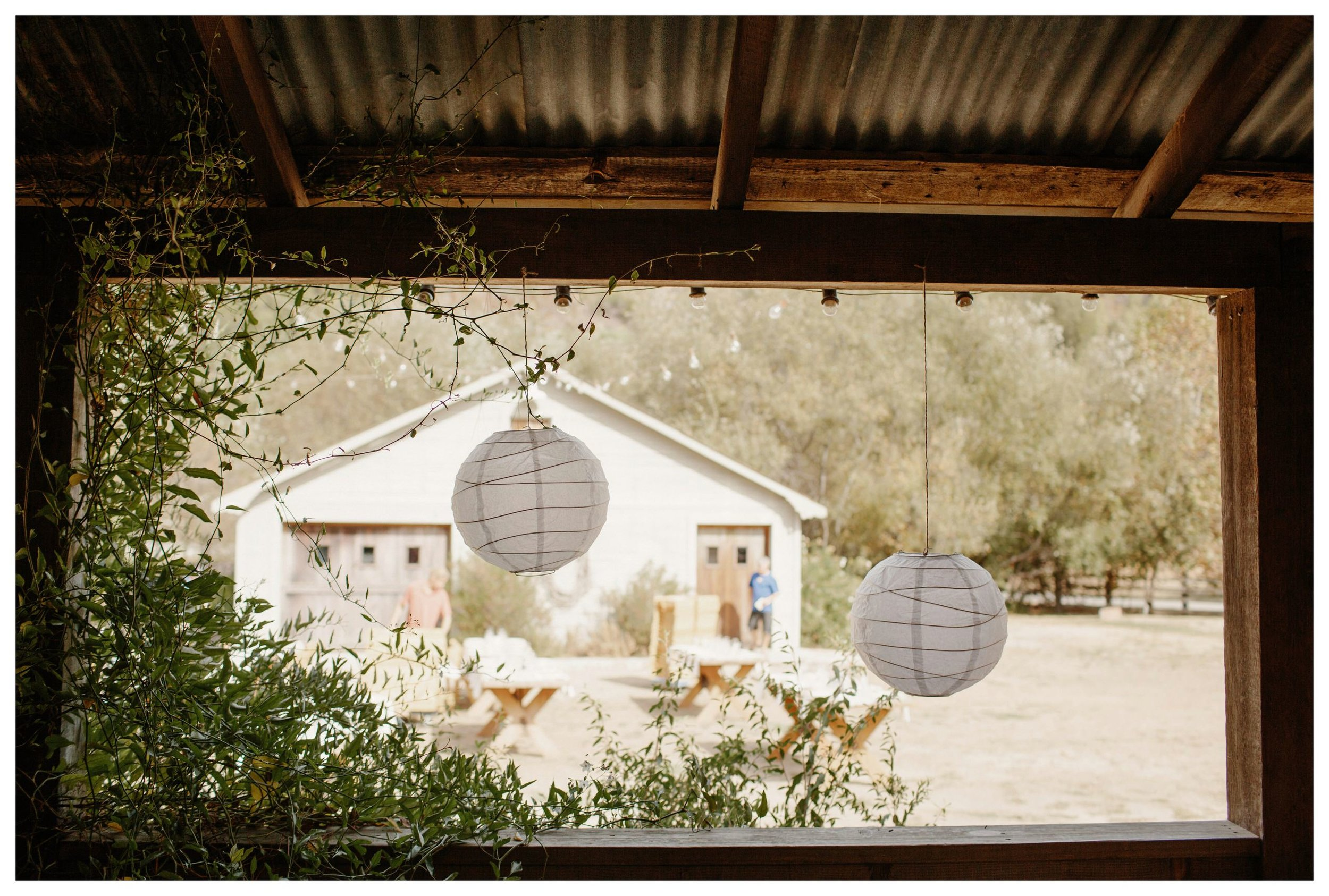 radonich ranch wedding_0277