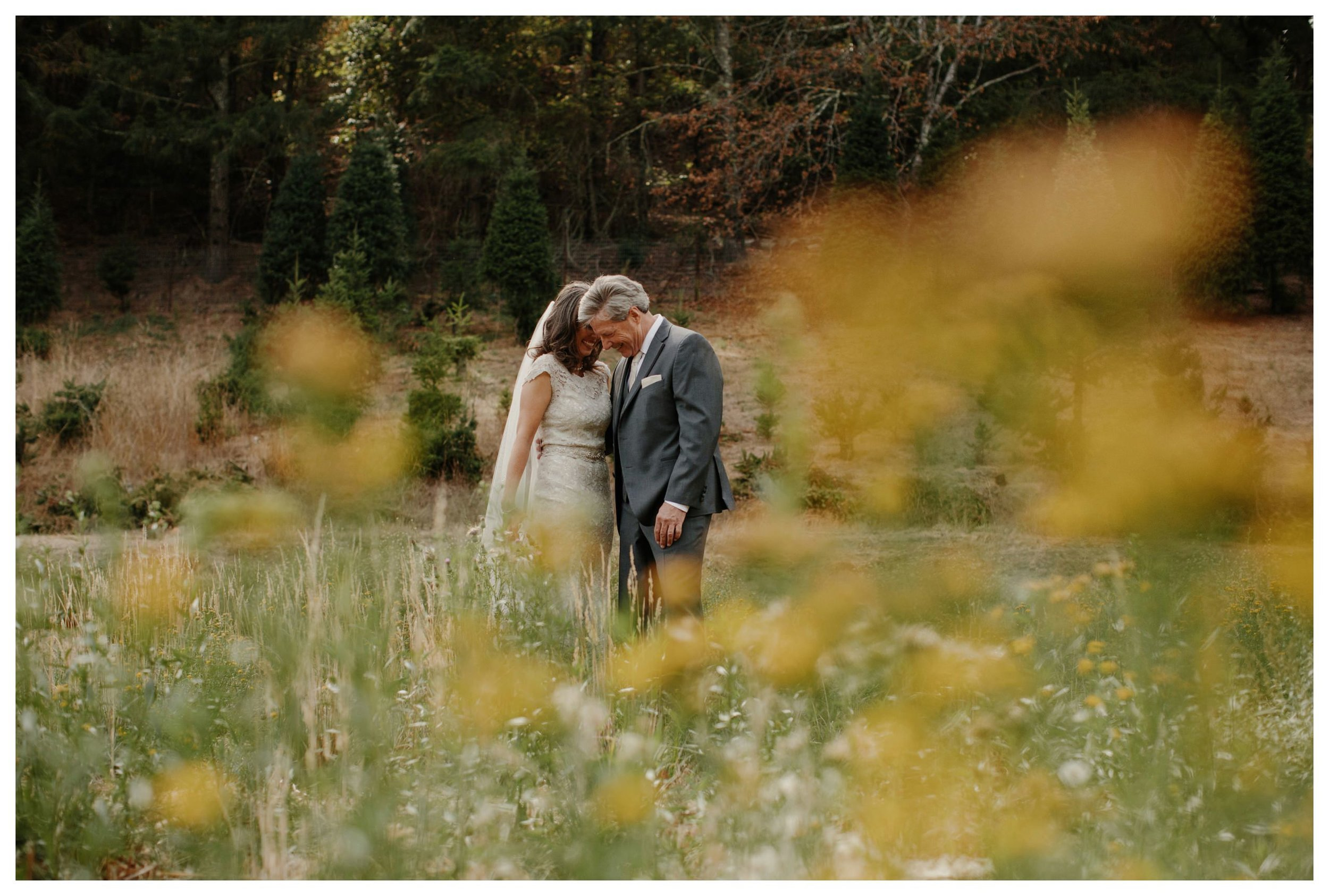 radonich ranch wedding_0281