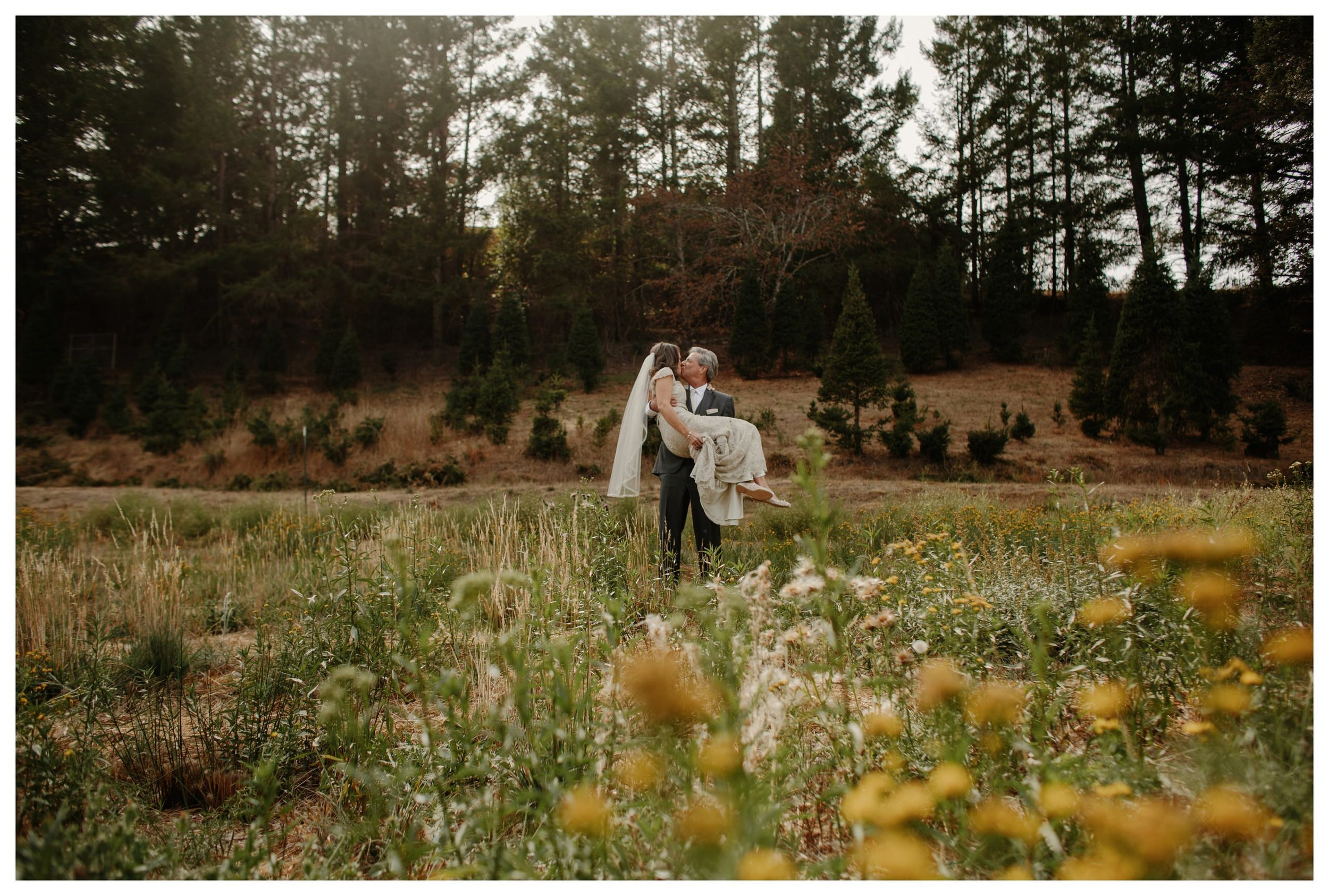 radonich ranch wedding_0282