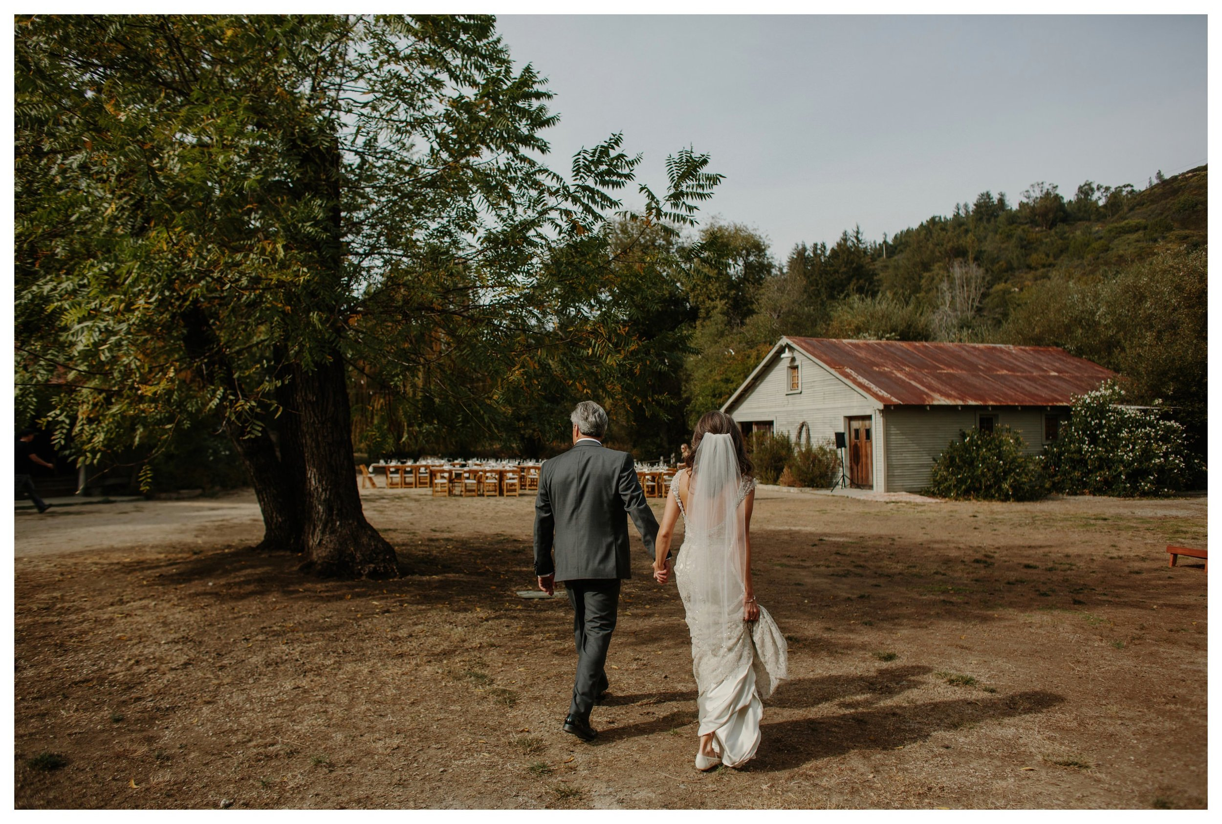 radonich ranch wedding_0284