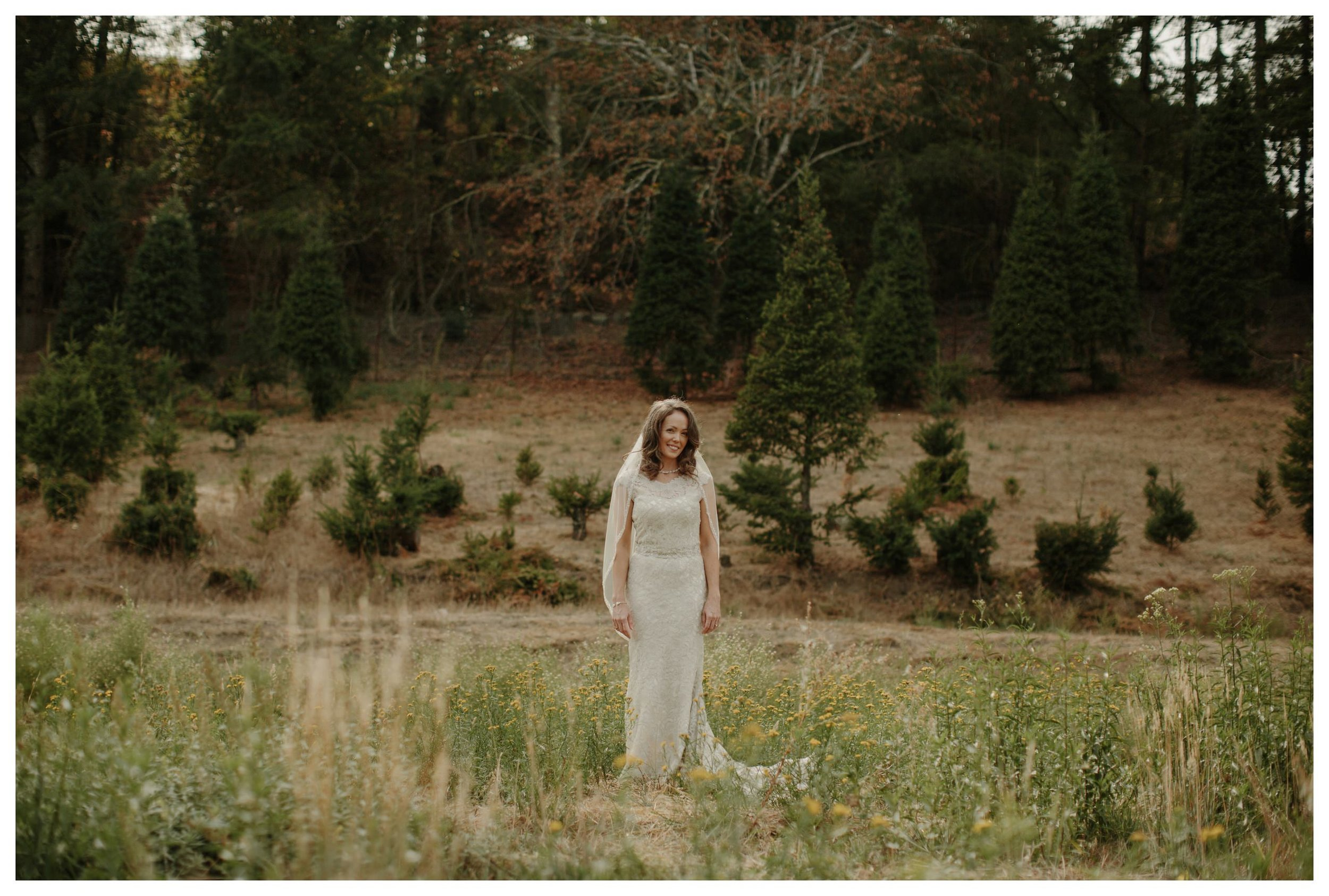radonich ranch wedding_0283