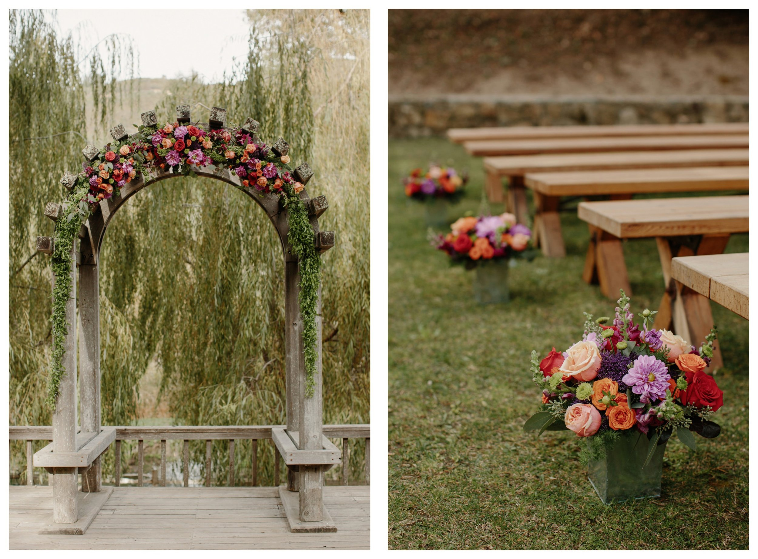 radonich ranch wedding_0287
