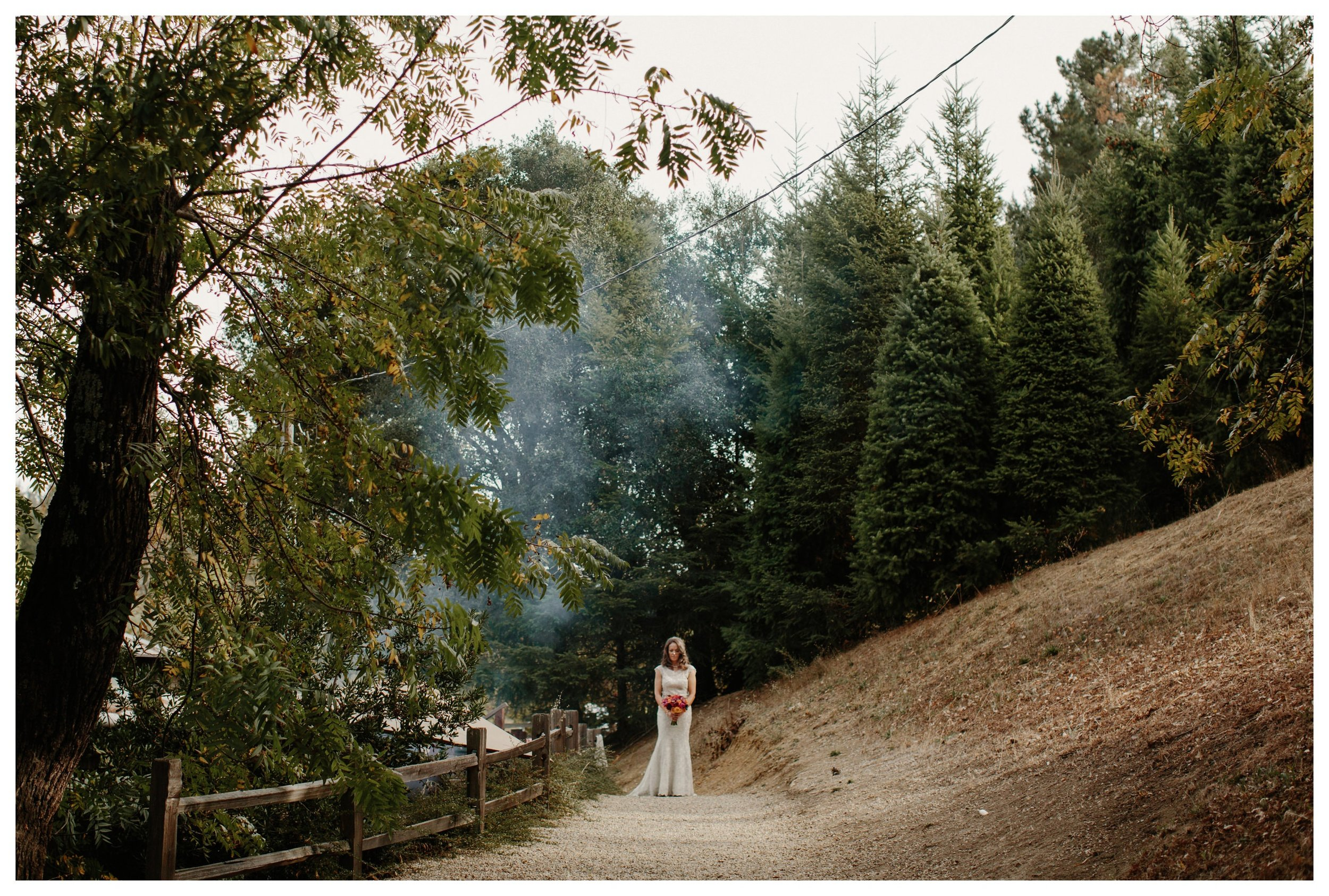 radonich ranch wedding_0288