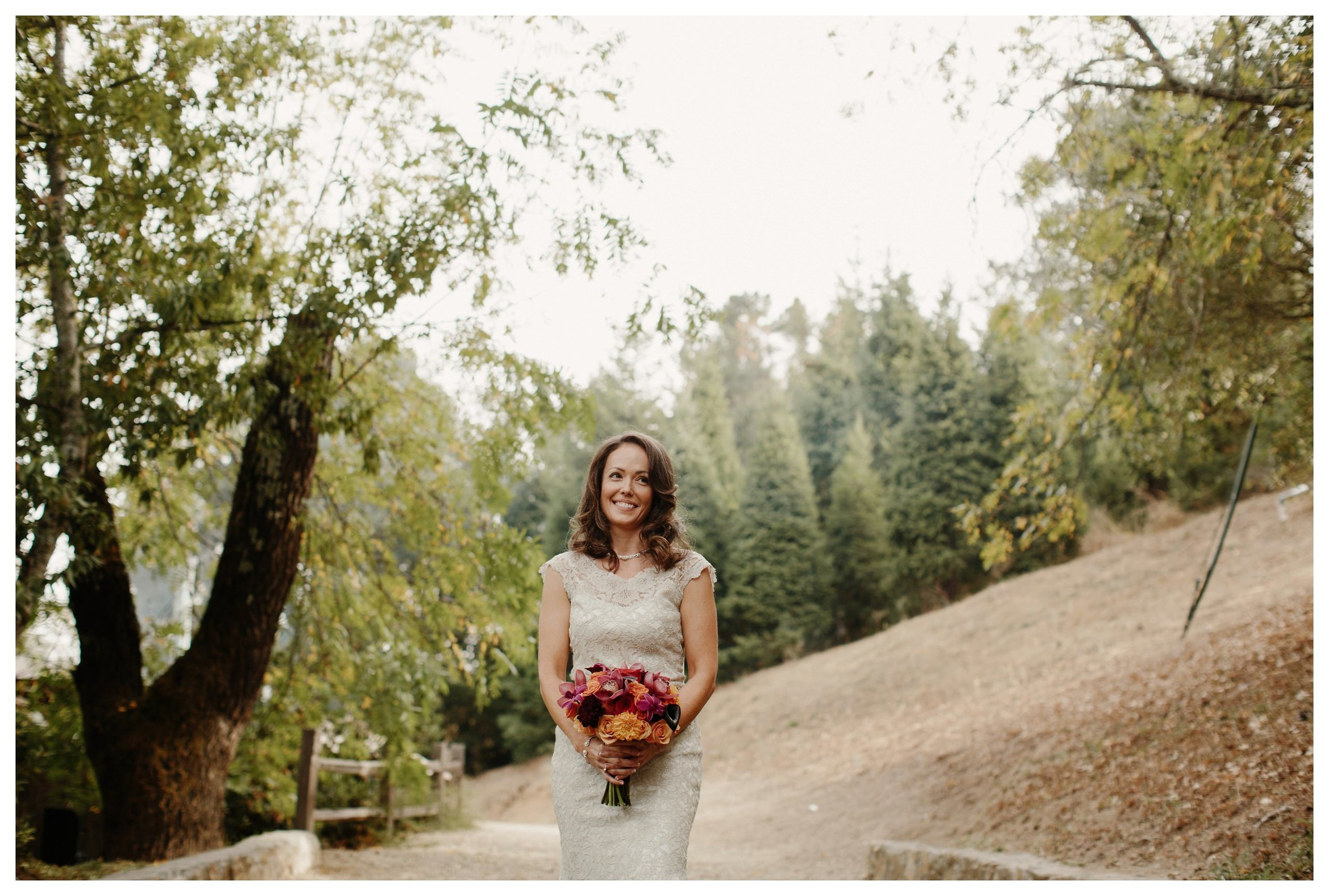 radonich ranch wedding_0289