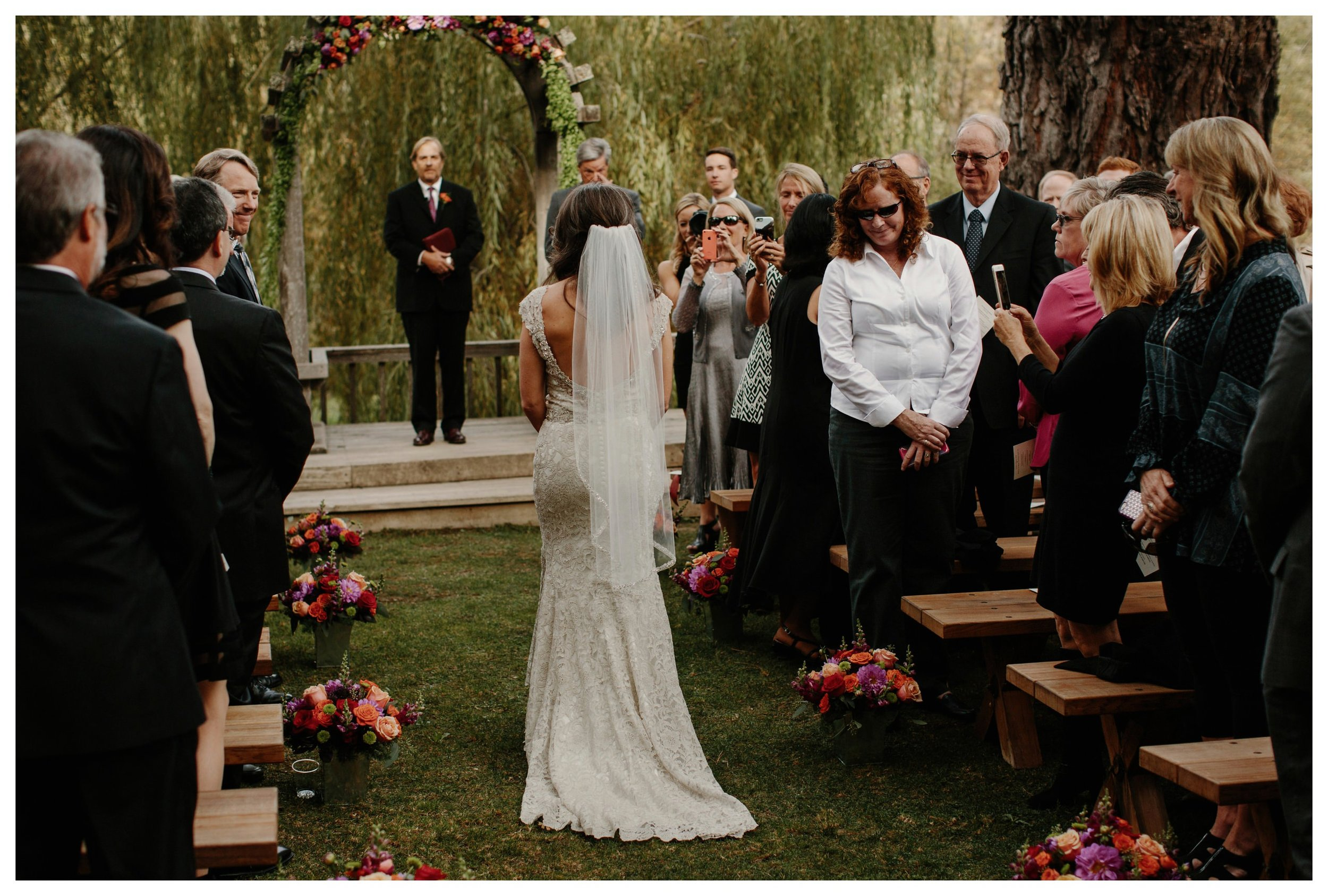 radonich ranch wedding_0290