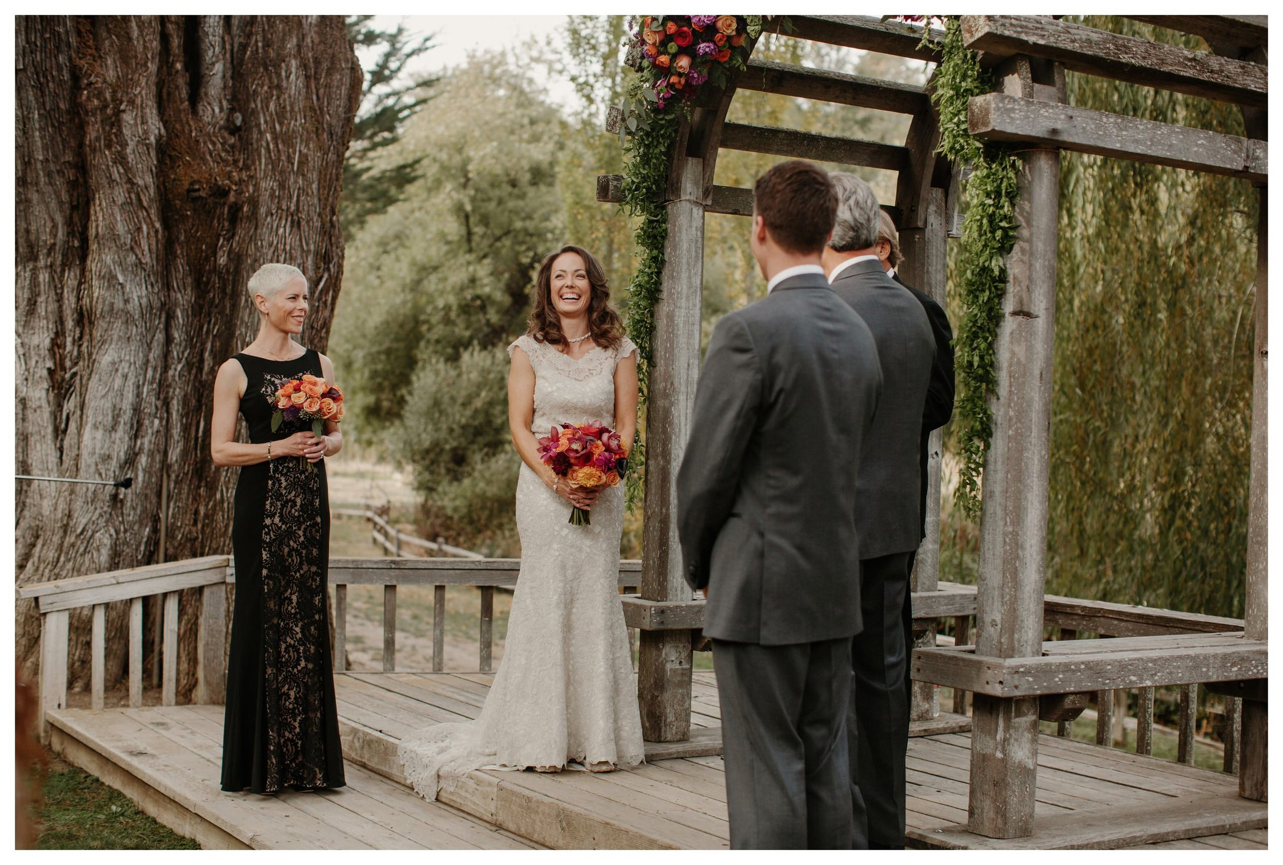 radonich ranch wedding_0291