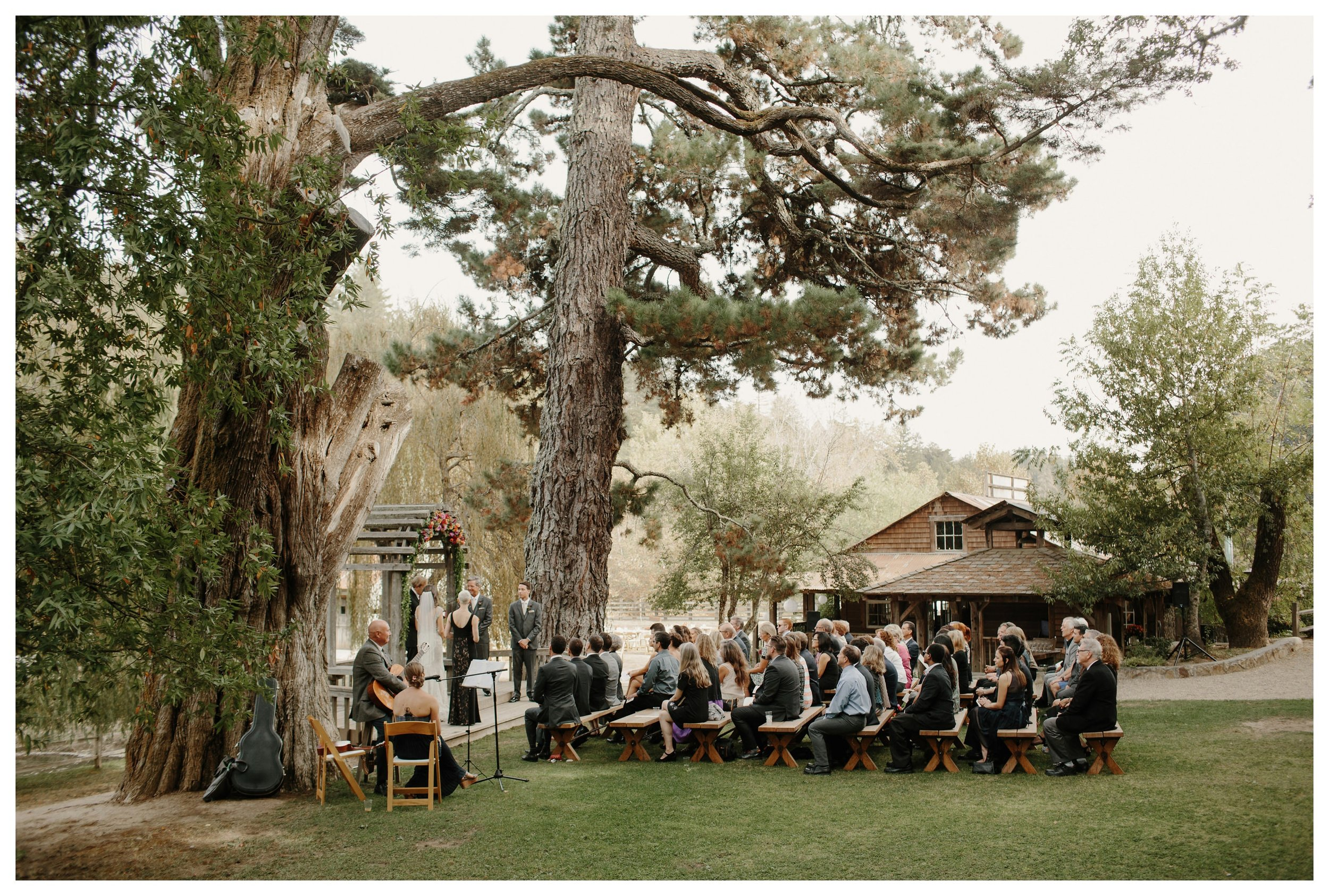 radonich ranch wedding_0292