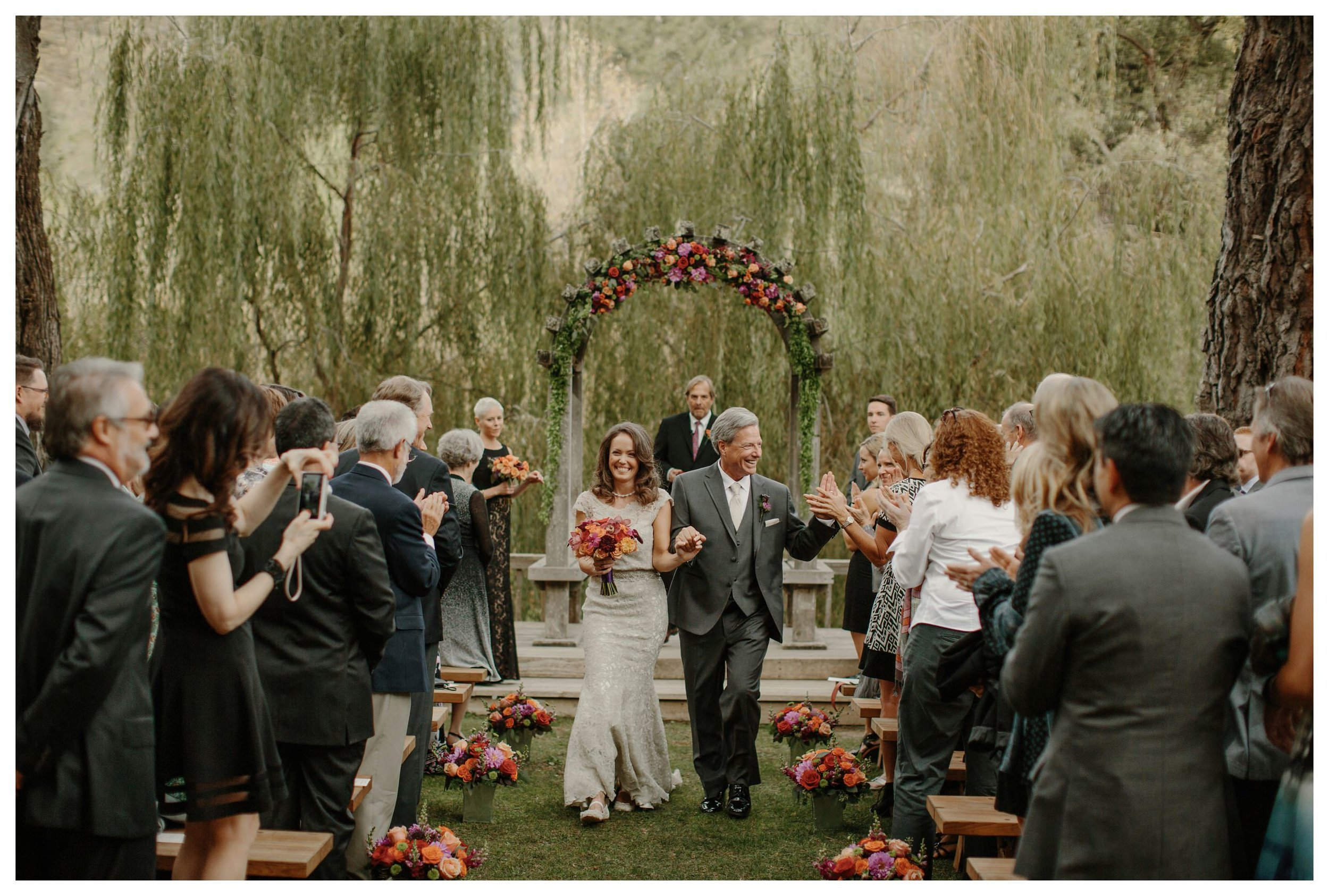 radonich ranch wedding_0293