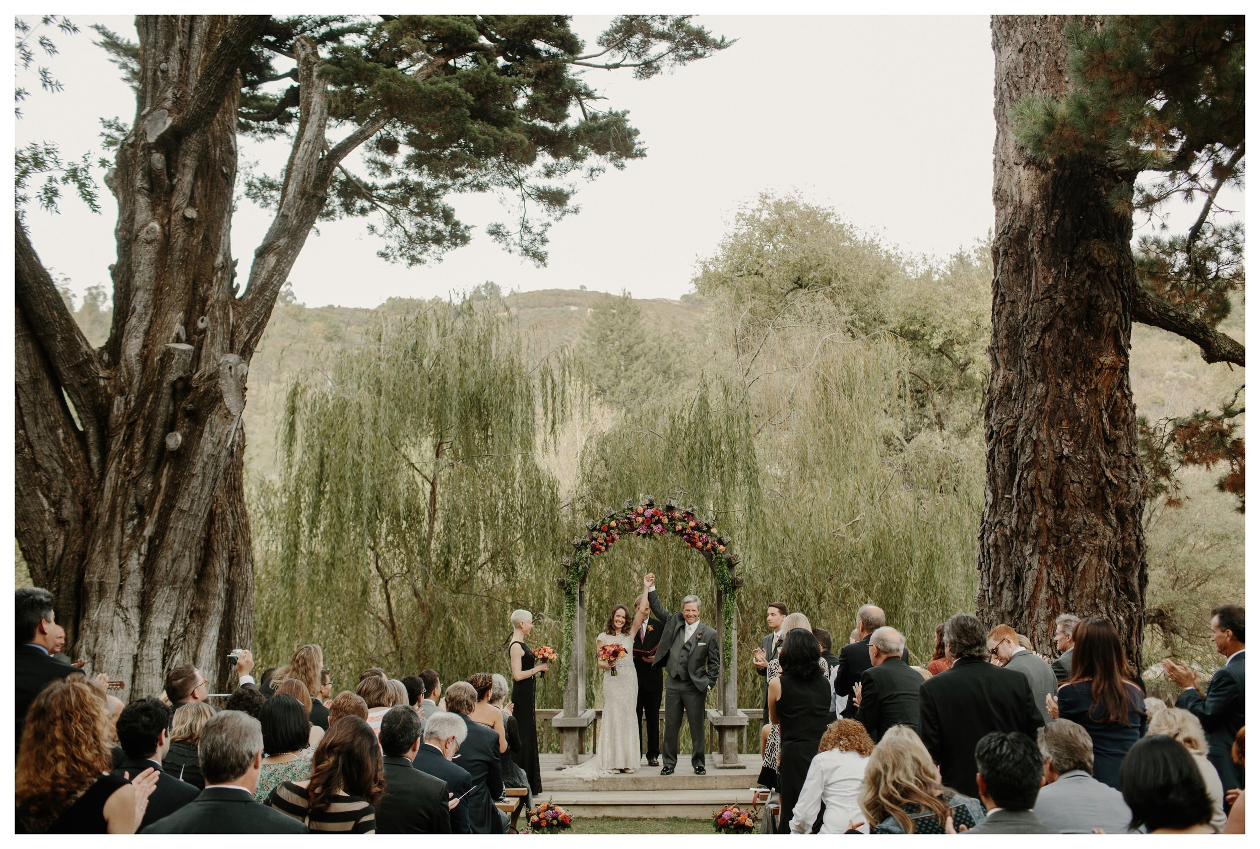 radonich ranch wedding_0294