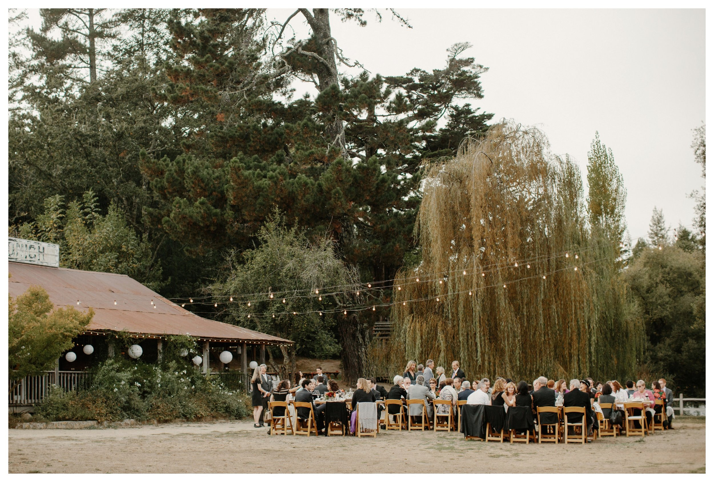 radonich ranch wedding_0295