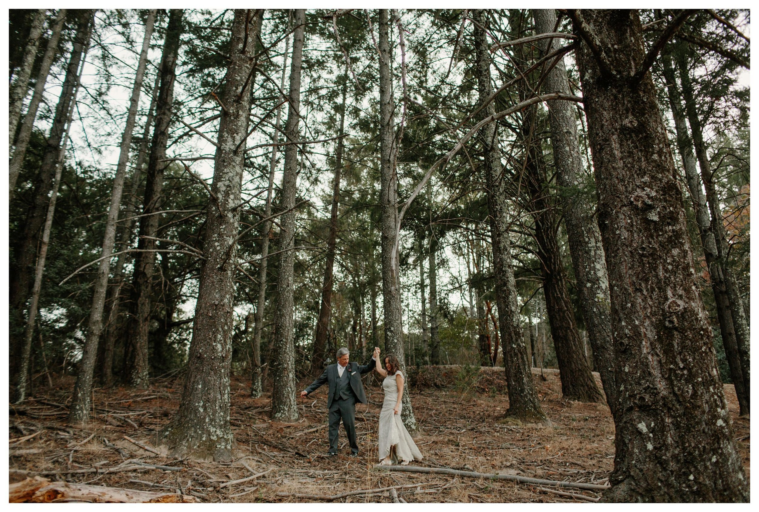 radonich ranch wedding_0296