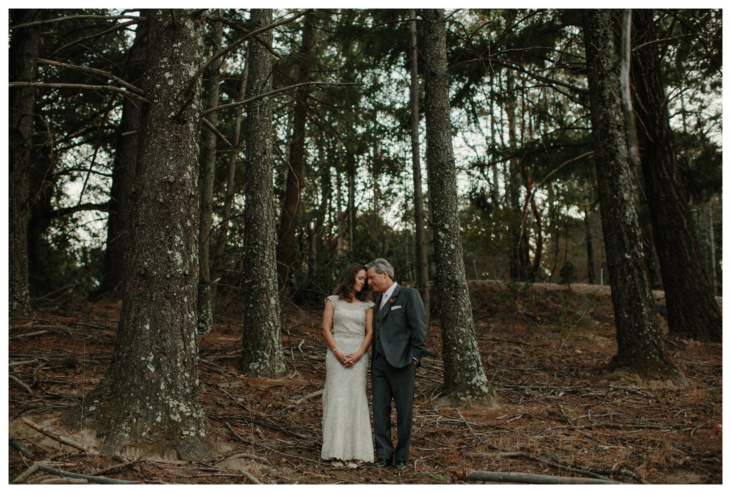 radonich ranch wedding_0297