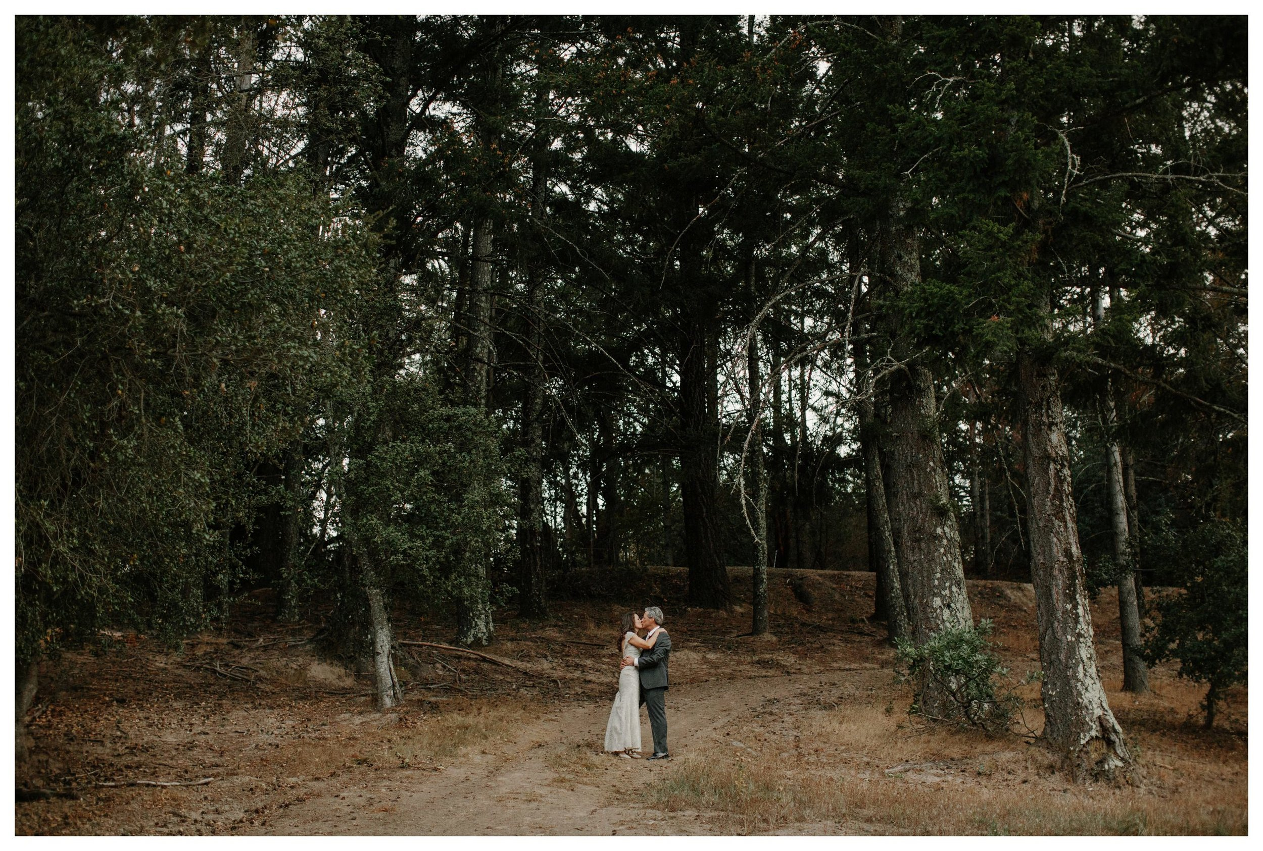 radonich ranch wedding_0299