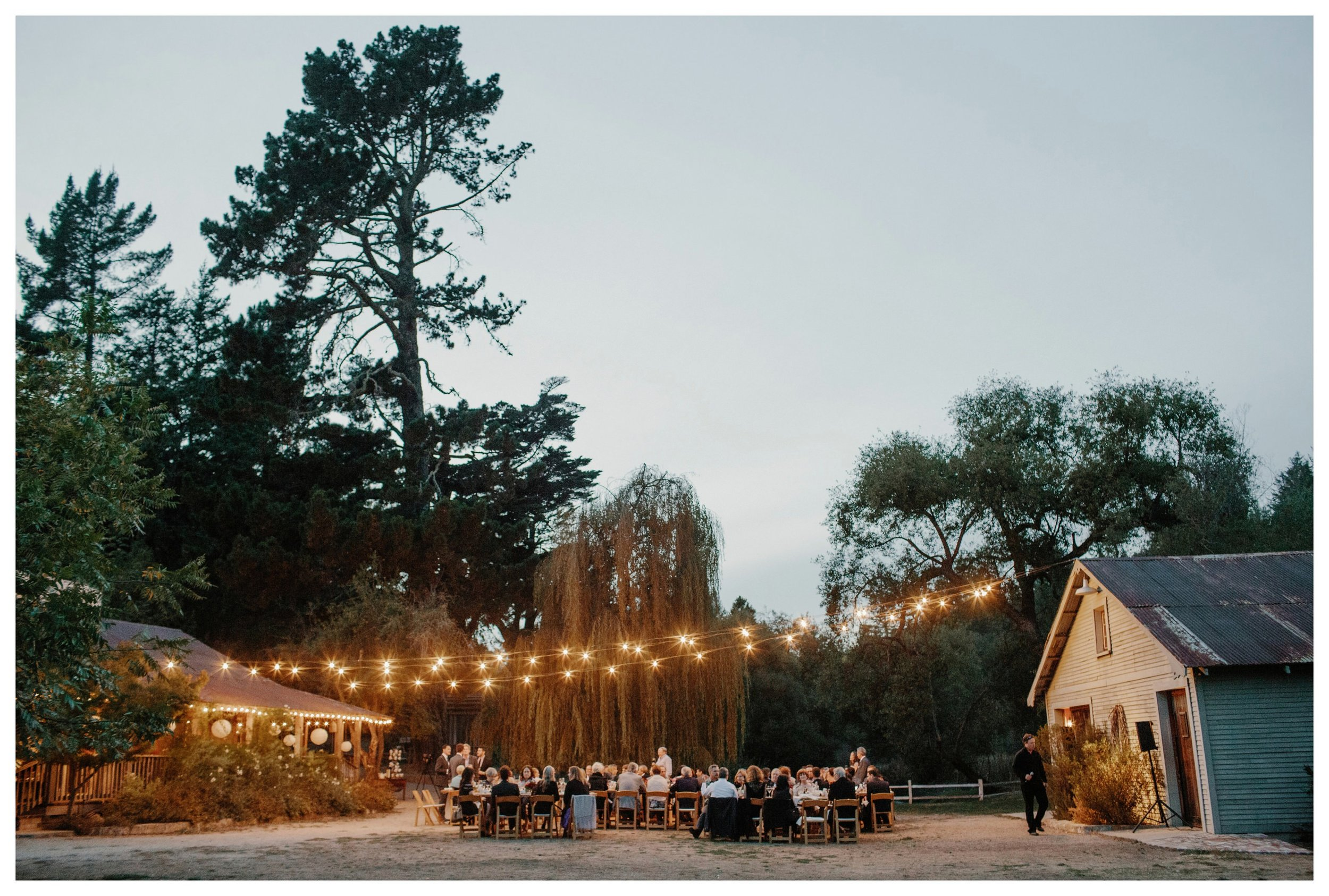 radonich ranch wedding_0301