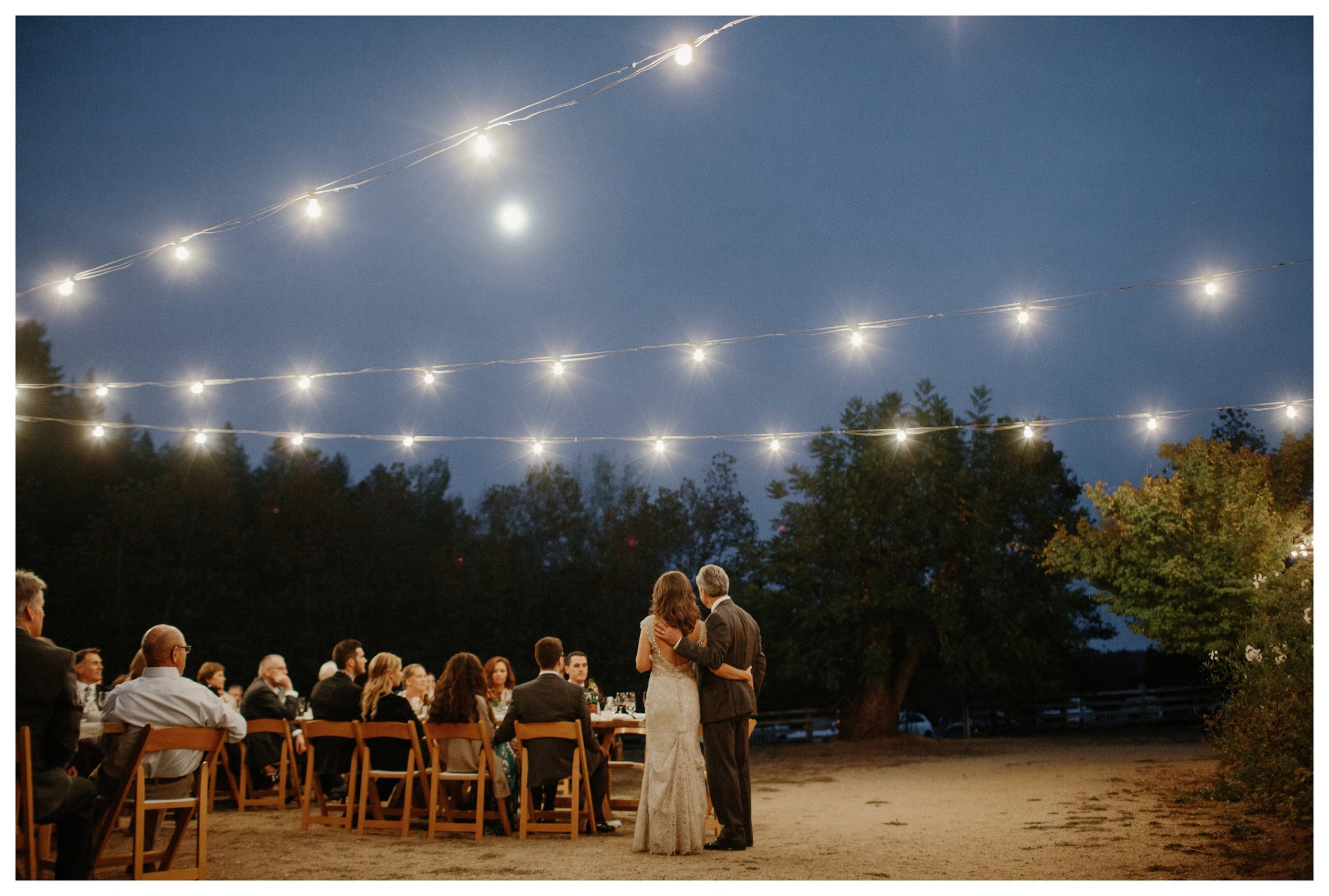 radonich ranch wedding_0302