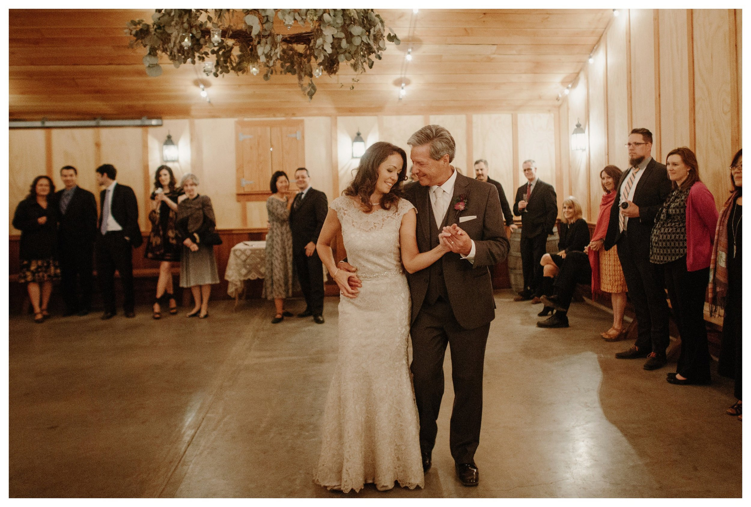 radonich ranch wedding_0303