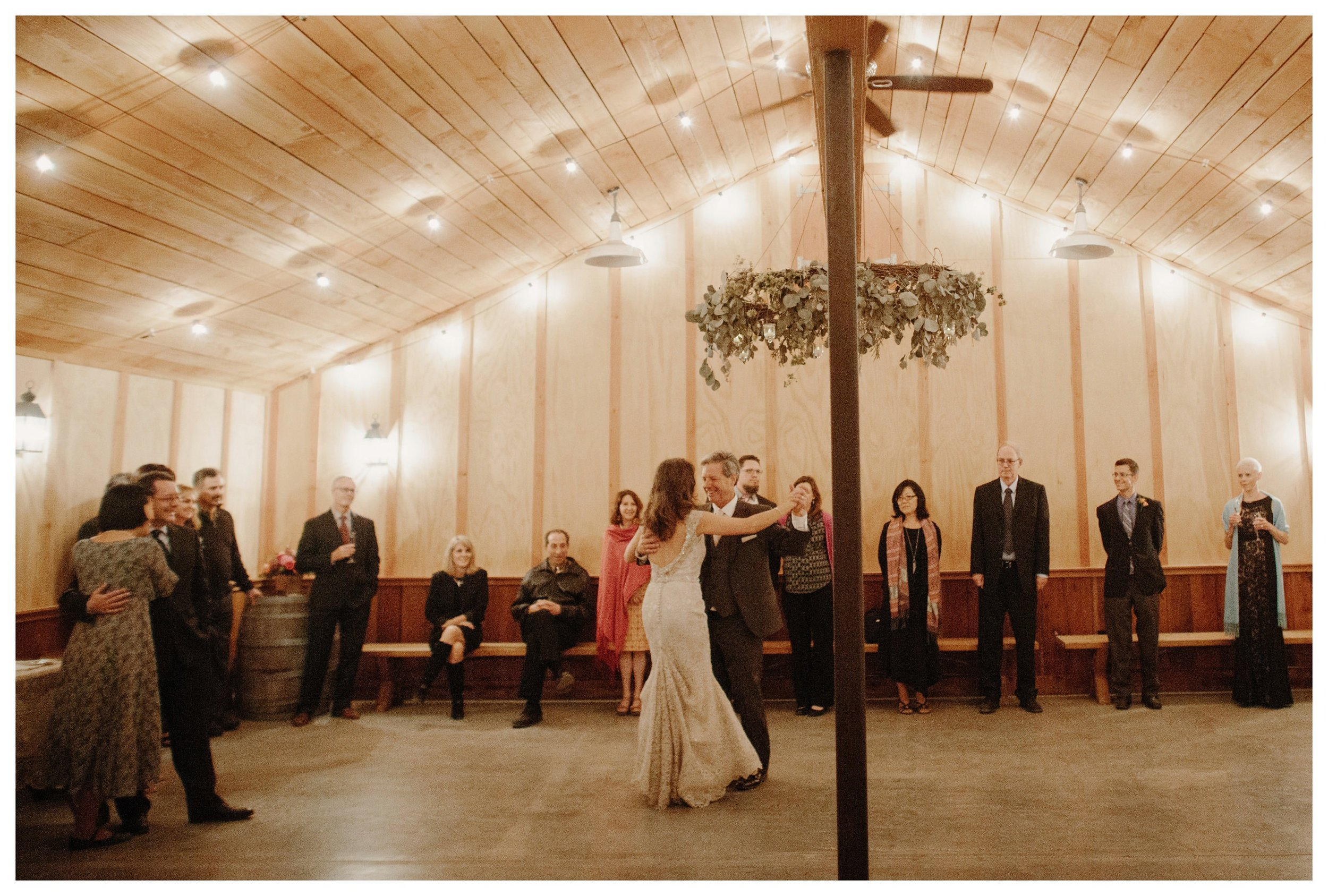 radonich ranch wedding_0304
