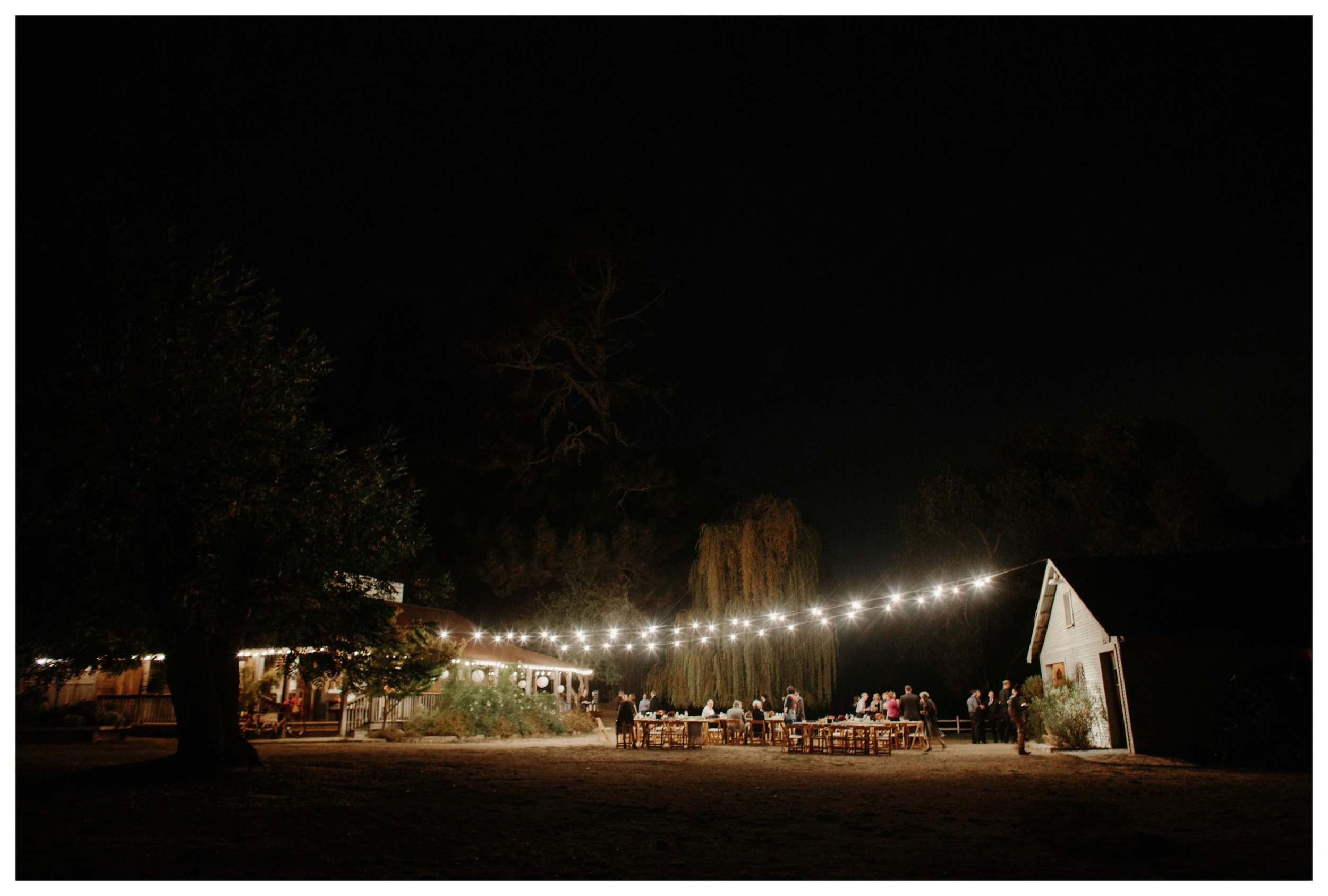 radonich ranch wedding_0305