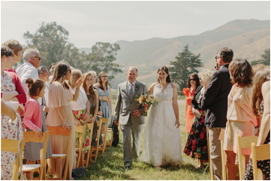headlands center for the arts wedding_0023