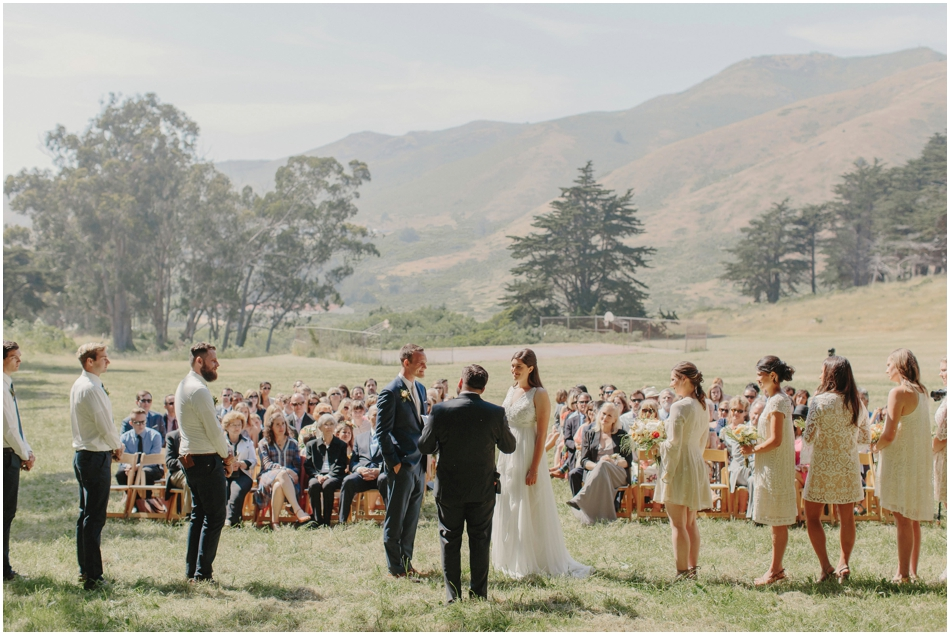 headlands center for the arts wedding_0026