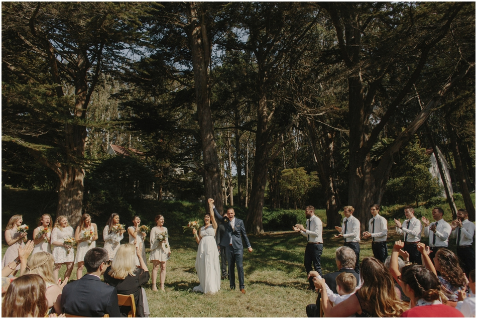 headlands center for the arts wedding_0032