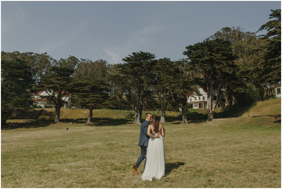 headlands center for the arts wedding_0035