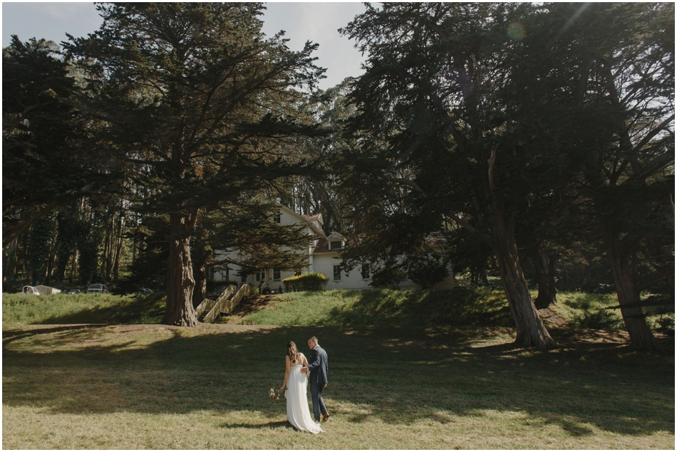 headlands center for the arts wedding_0036