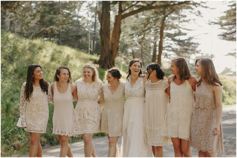 headlands center for the arts wedding_0037