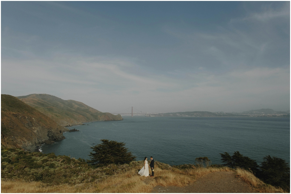 headlands center for the arts wedding_0039