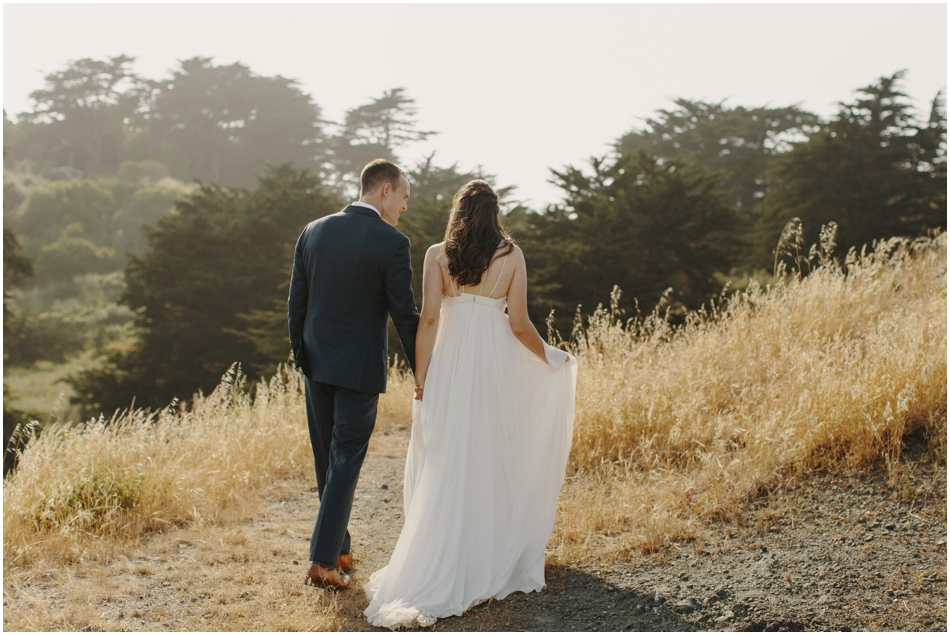 headlands center for the arts wedding_0040