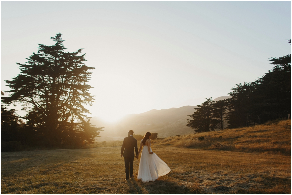 headlands center for the arts wedding_0053
